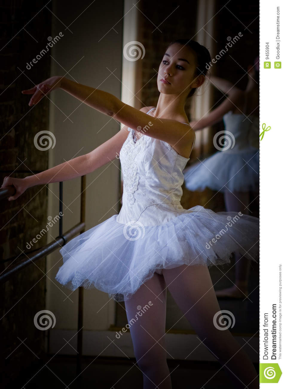 Dancewear en l air the professional practice tutu balletscoop - Filename Ballet Practice 9455904 Jpg