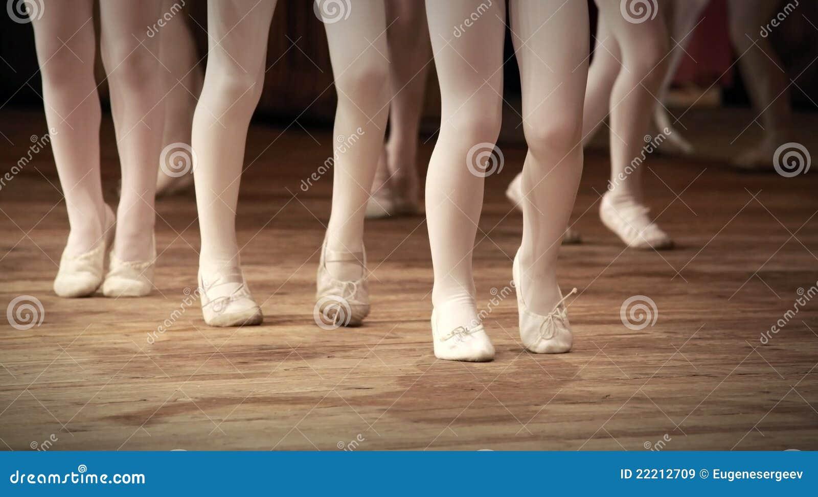 school girl long legs