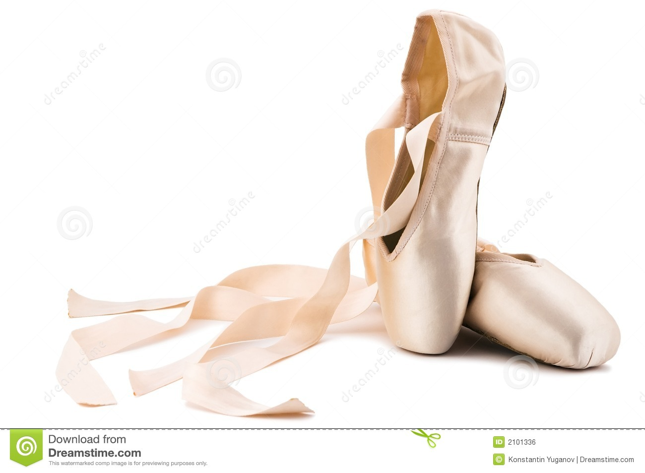 Bloch^ Professional Quality Pointe Shoes - Bloch^ World US