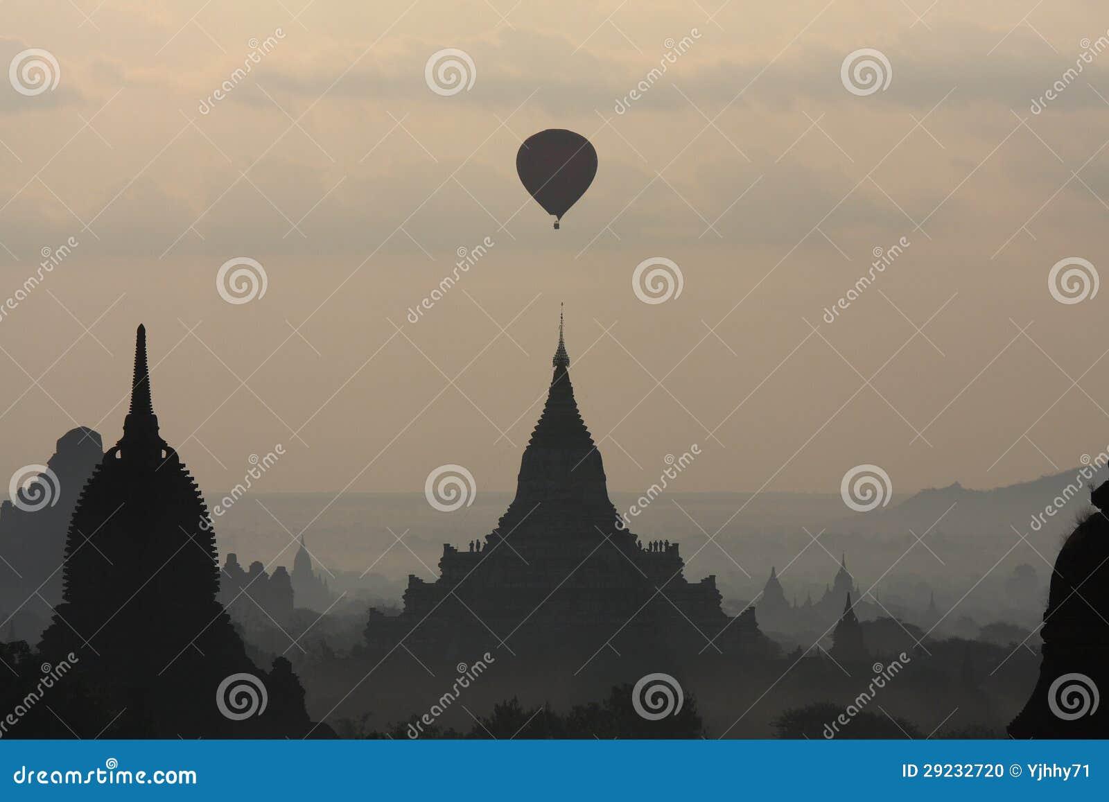 Download Ballon foto de stock. Imagem de isto, sobre, cedo, experiência - 29232720