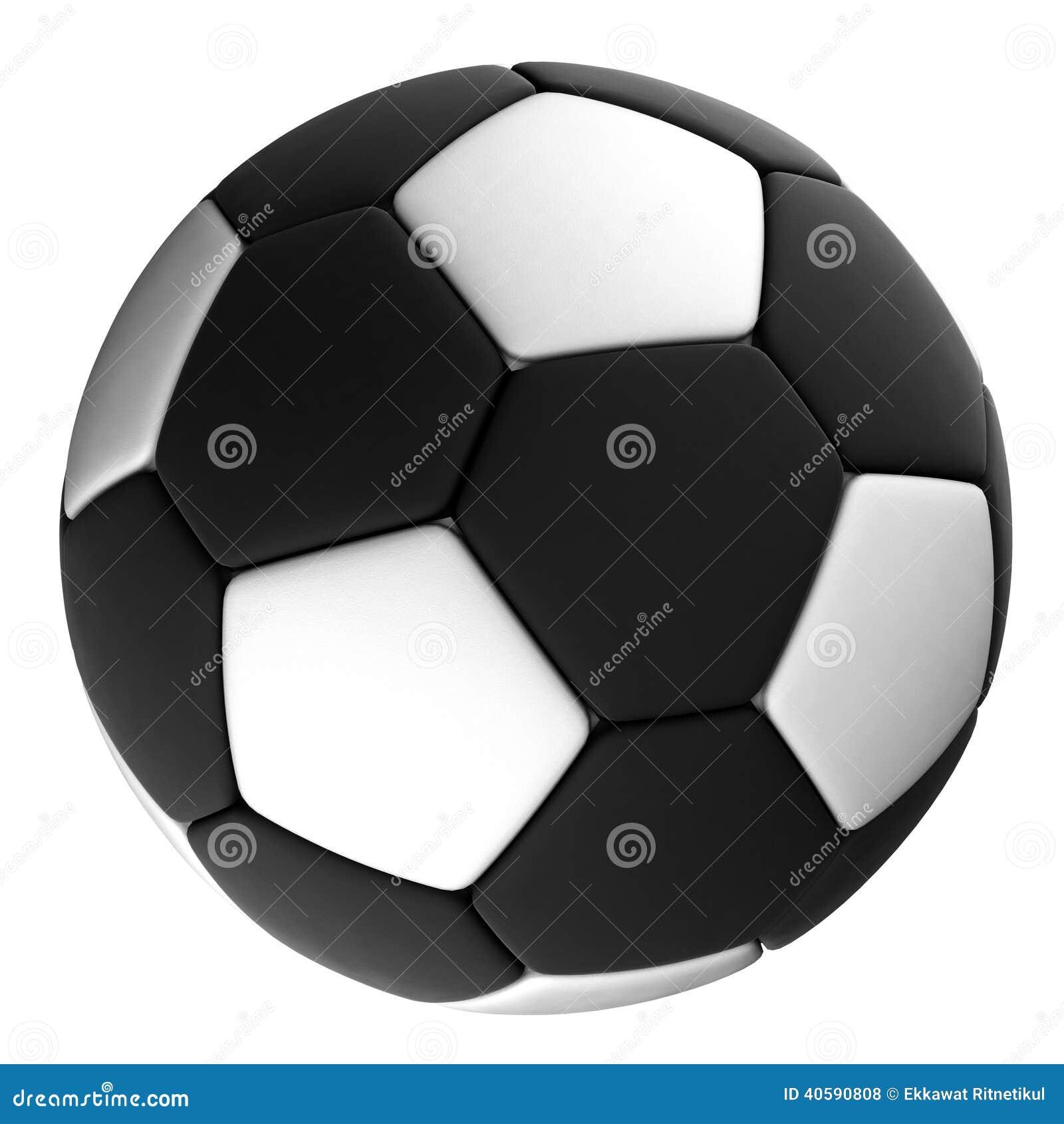 Ballon foot noir et blanc nike air max 93 nike structure nike air trainer 1 - Ballon de foot noir et blanc ...