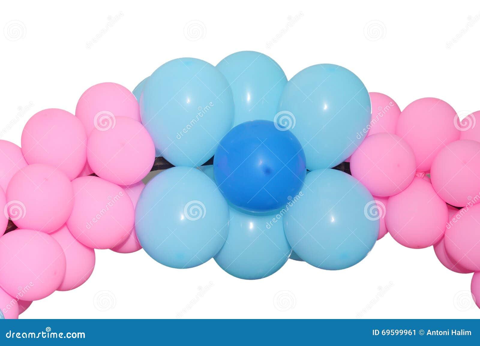 Ungewöhnlich Ballon Rahmen Ideen - Benutzerdefinierte Bilderrahmen ...