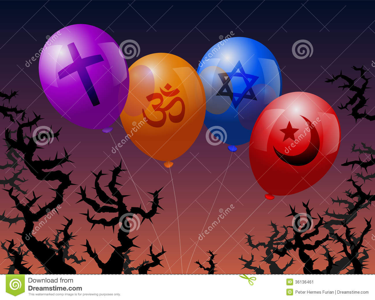 christianity and hinduism Hinduism and christianity represent two of the oldest religions of the east and the  west while superficially they do seem to be very different from each others,.