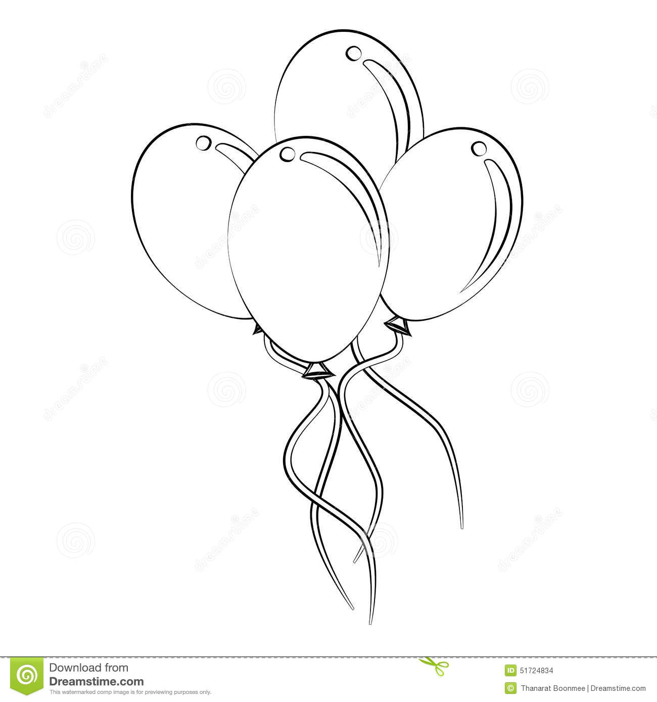 dolphin helicopter with Stock Illustration Balloon Black Outline Vector White Background Image51724834 on Port Information together with 31576 Soldier Photos besides Rocket 1 besides Watch additionally Opinion Just Kill The Damn Sharks.