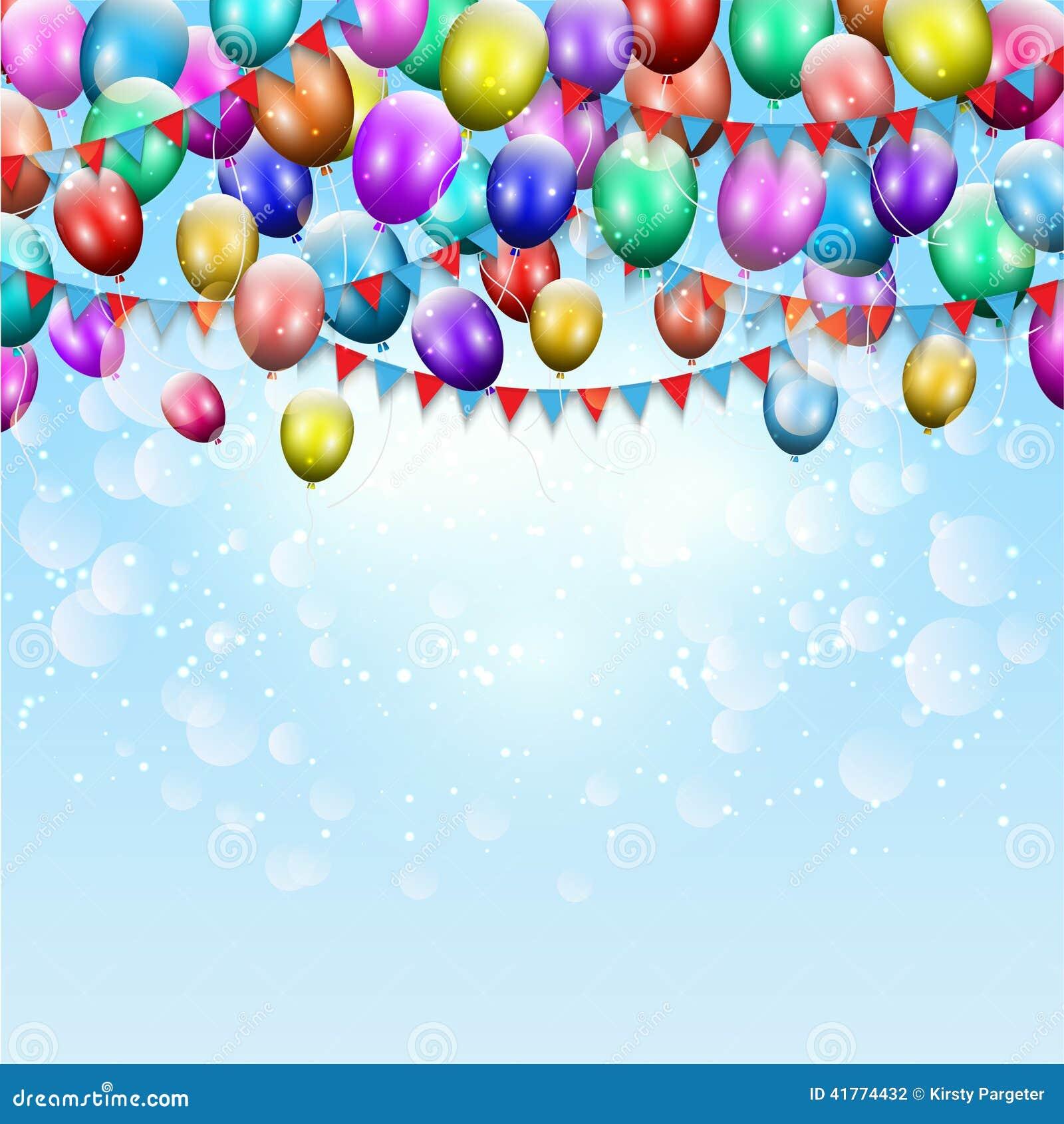 Поздравление с днем рождения для аслана