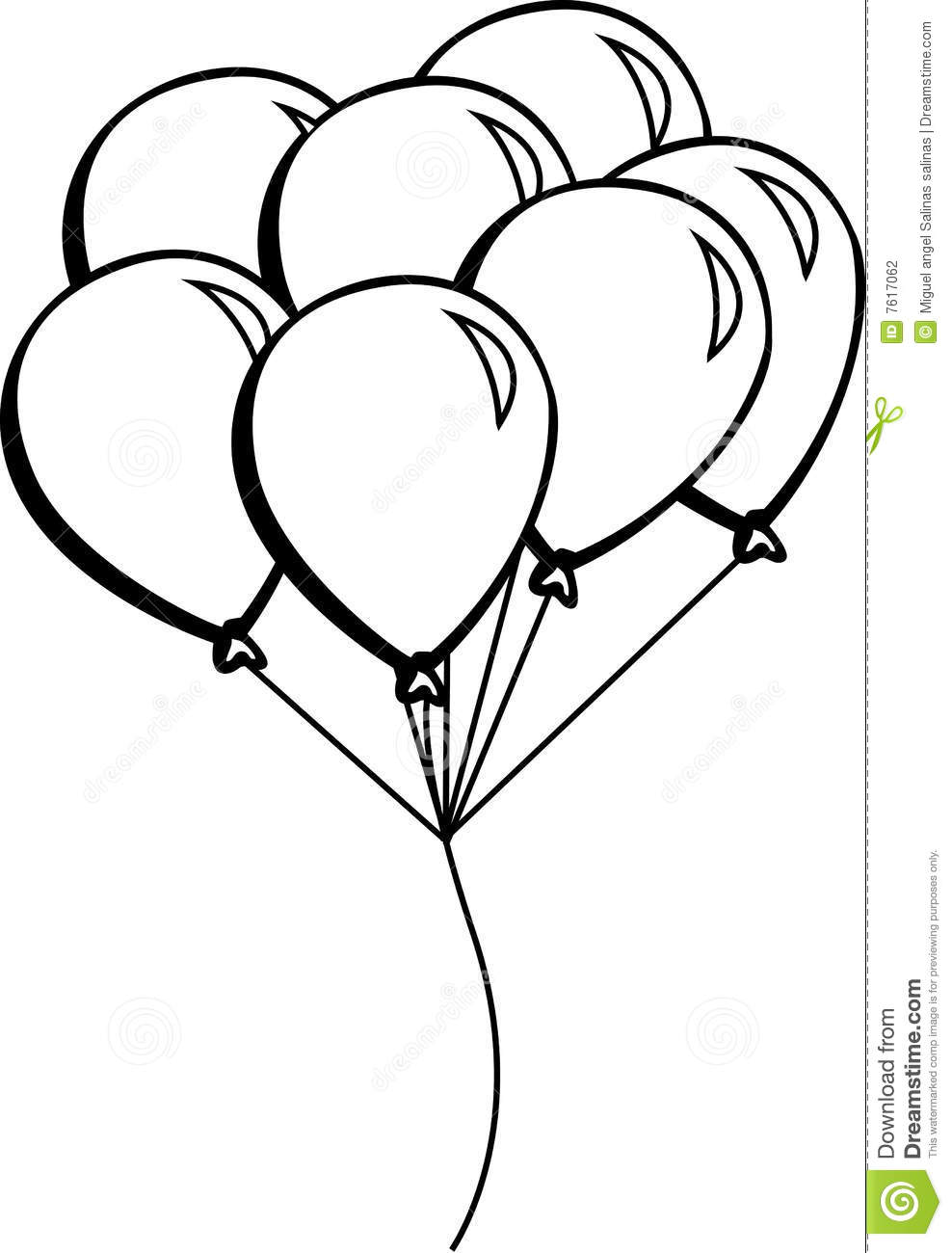 Tiara Clip Art Image 19916 also Graffiti Characters Gas Mask Drawings further Frozens Olaf Coloring Pages besides Moose Coloring Pages also Hello Kitty Coloring Pages. on cute cartoon happy birthday