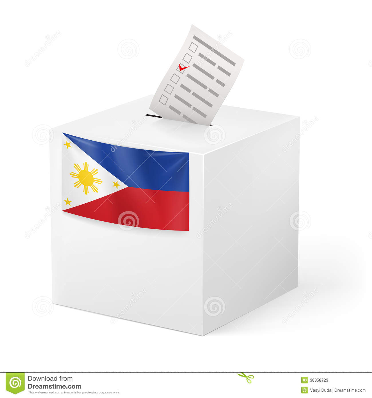 white paper on goverrnment nepotism in the philippines essay Philippines essays & research papers  flag of philippines there are three fields on the philippine flag the white equilateral triangle is on the hoist side,.