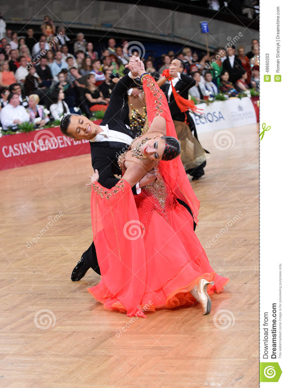 Our squad gathers for portal visitors only the best images on demand cheap ballroom dance dresses uk