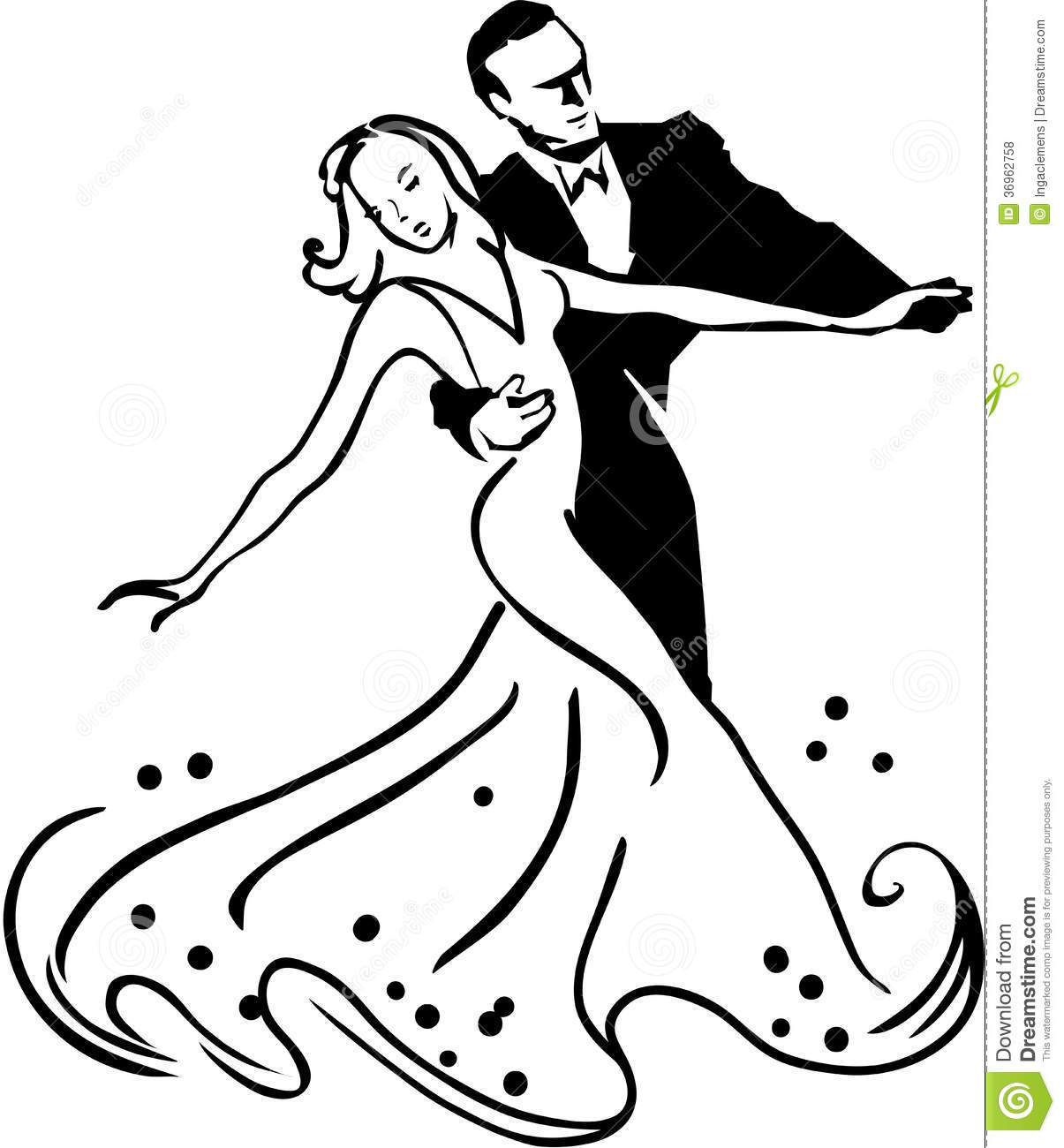 Sketch Male Ballet Dancer Standing In Pose Image 5724494 moreover Disegni Di Ballerine Da St are E Colorare 18981 16 together with Melody Music Clipart 14651 additionally Possum Colouring Pages as well Royalty Free Stock Photos Ballroom Dance Dancers Black White Clipart Image36962758. on ballet dancer clip art black and white