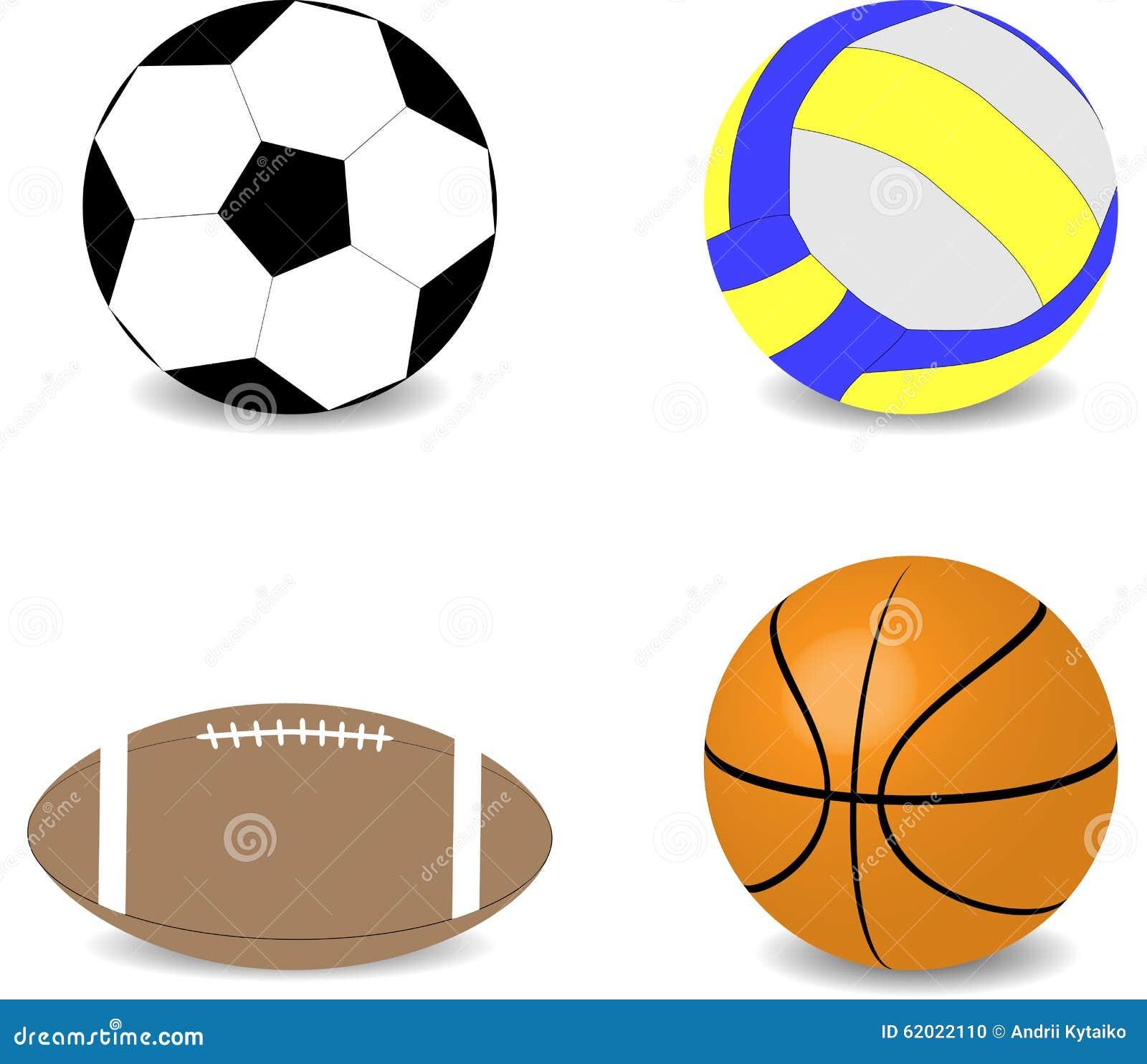 volleyball reddit sports games basketball