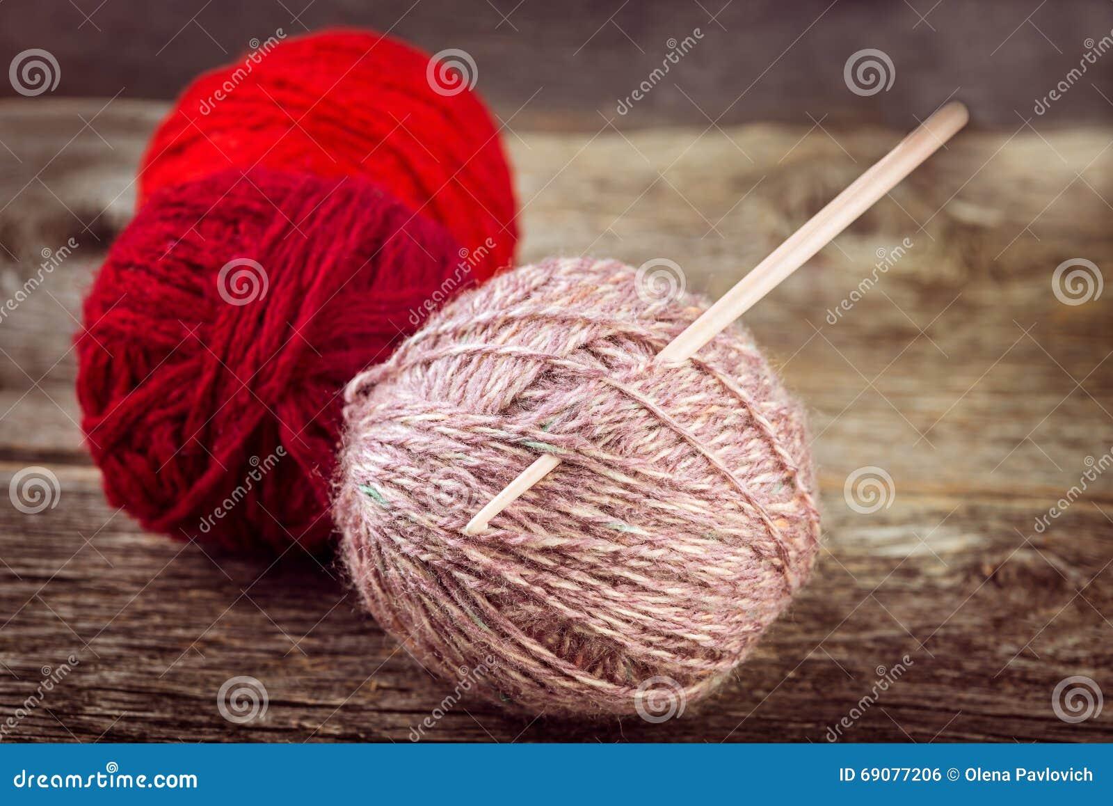 ball of yarn crochet - photo #23