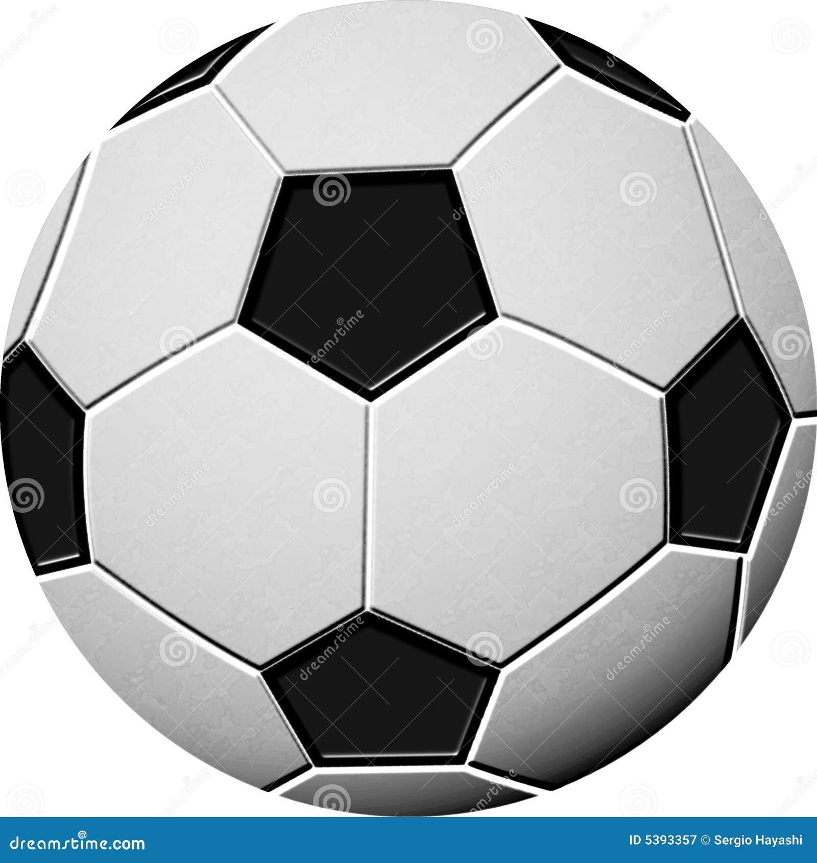 Balon de футбол