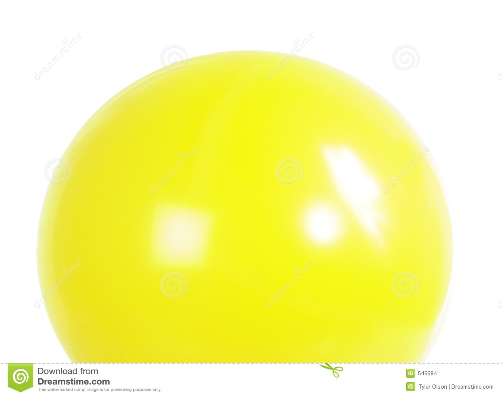 Download Baloon黄色 库存照片. 图片 包括有 隔离, 女演员, 乐趣, 塑料, 剪切, 愉快, 颜色, 五颜六色 - 546694