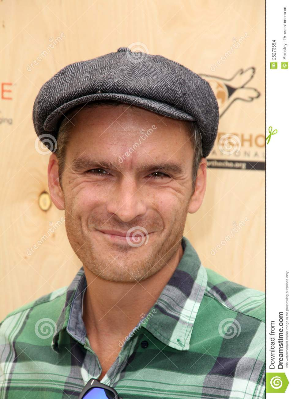 balthazar getty movies and tv shows