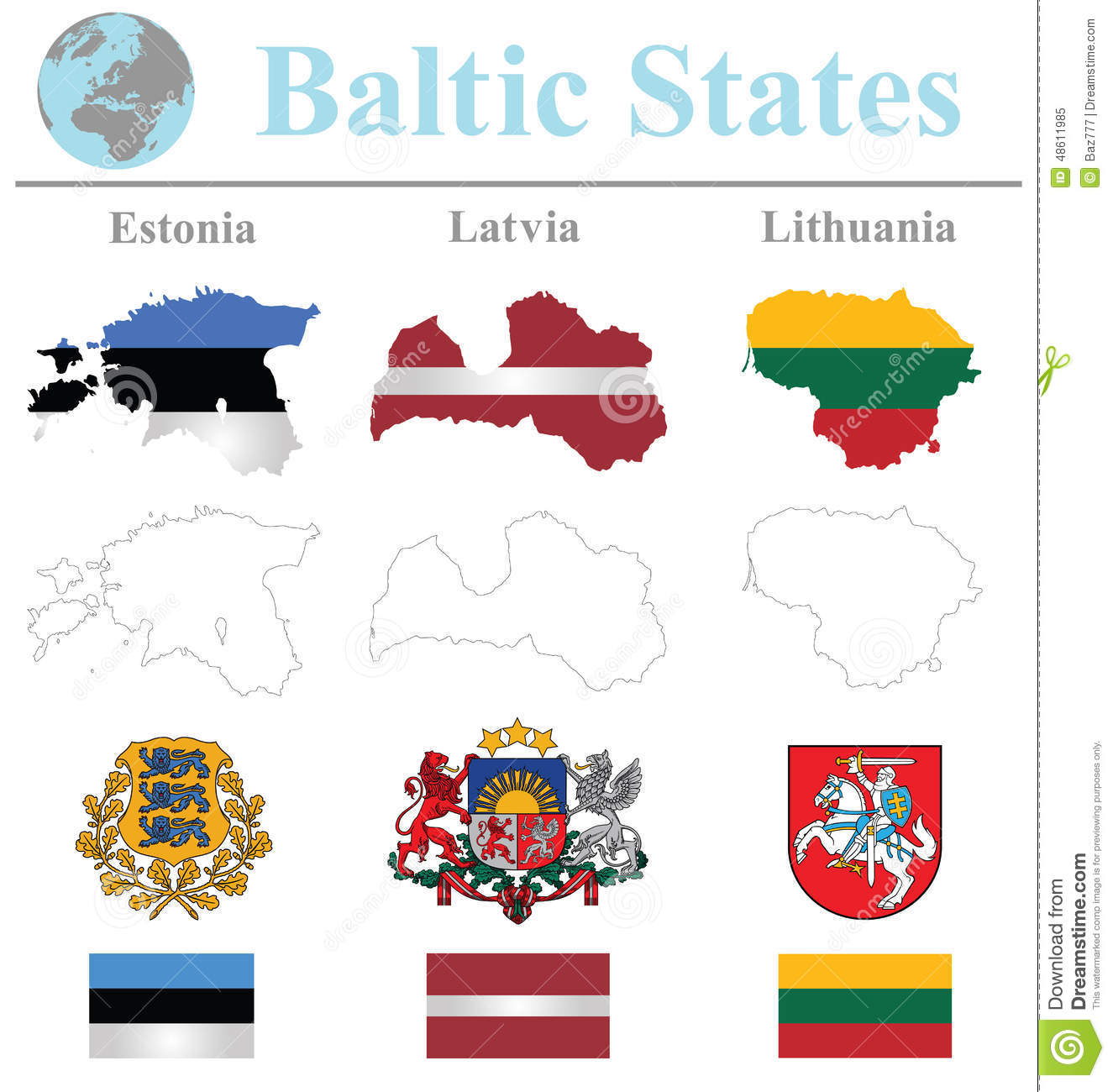 NationStates • View topic - NEW Flag Makers/Requests