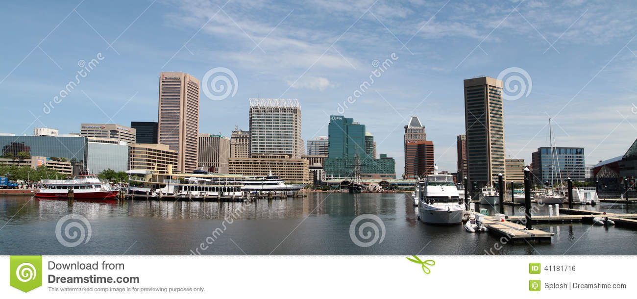 business plan writers in baltimore md