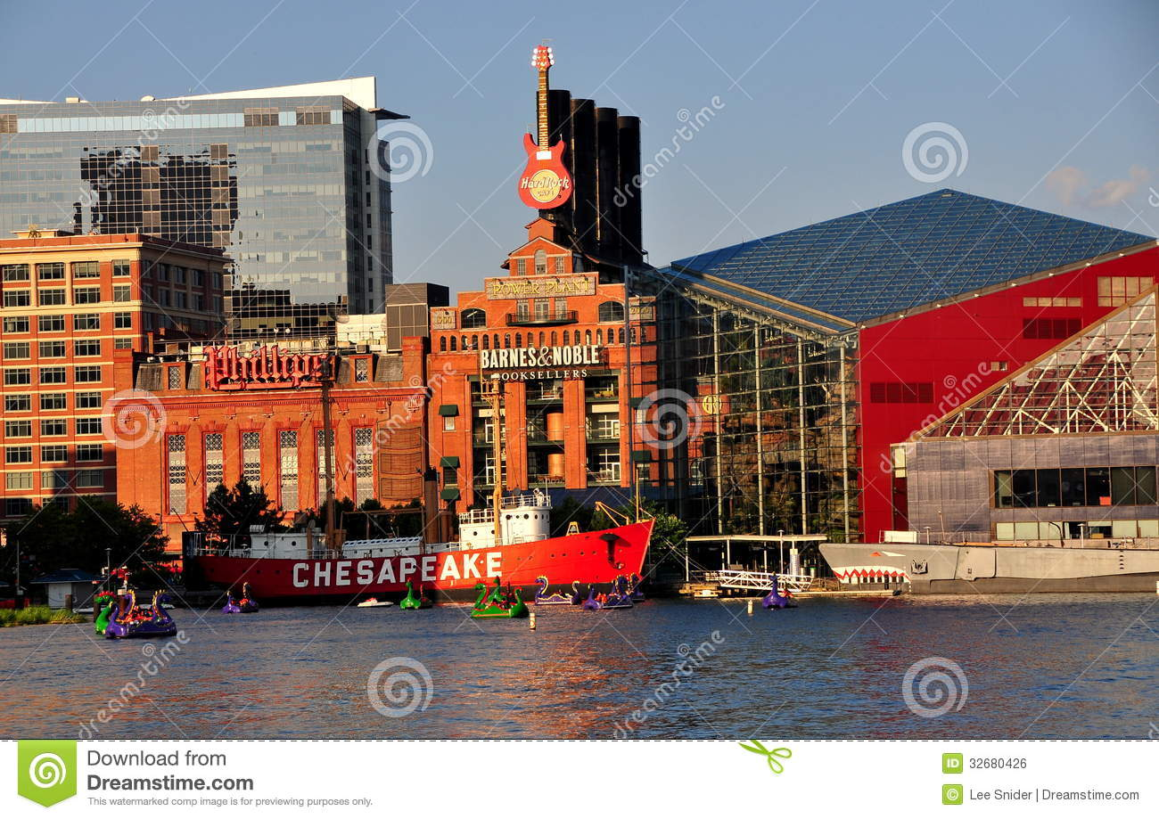 Image Result For Royalty Free Baltimore Video
