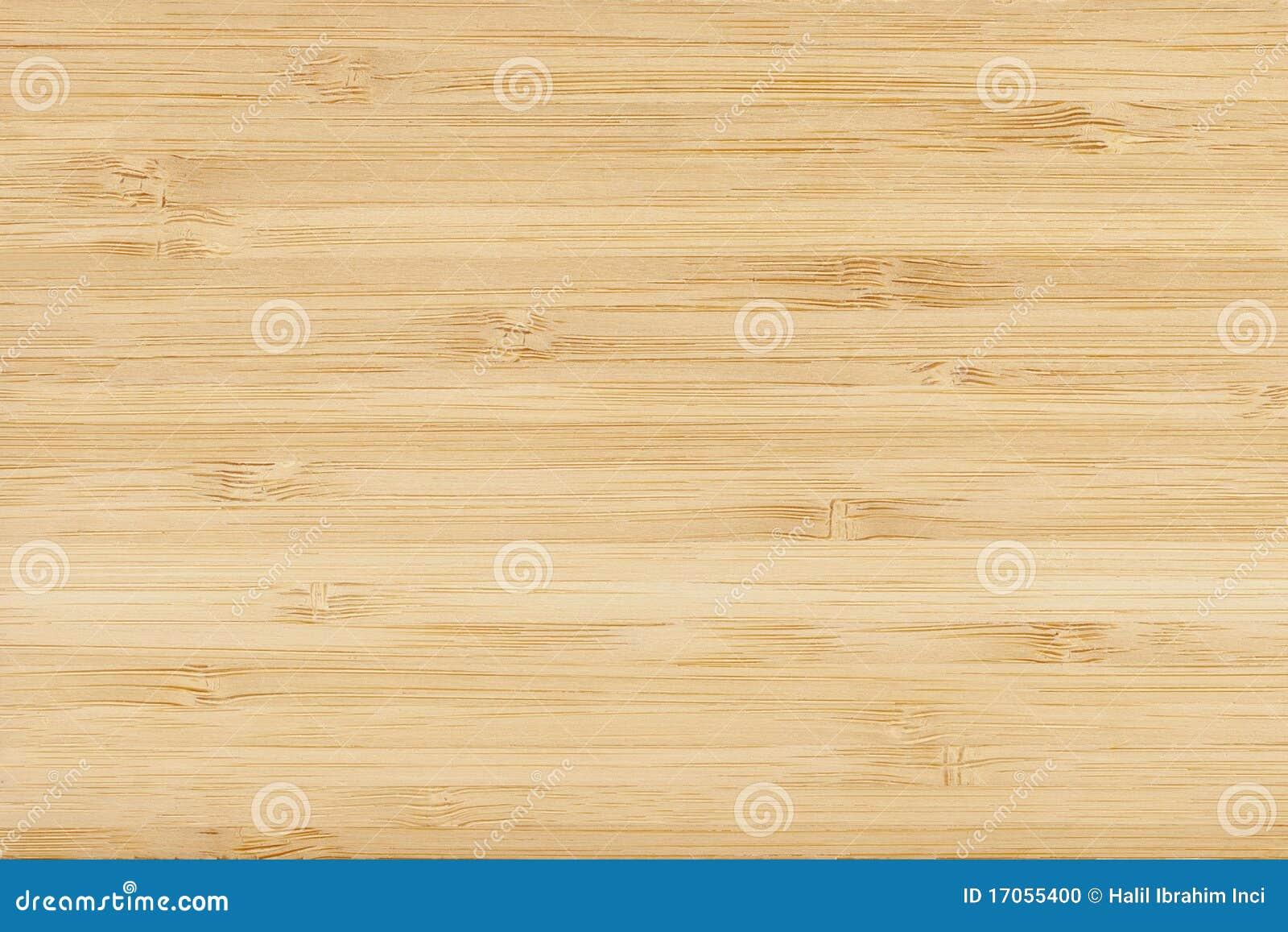 Bambù di legno di struttura