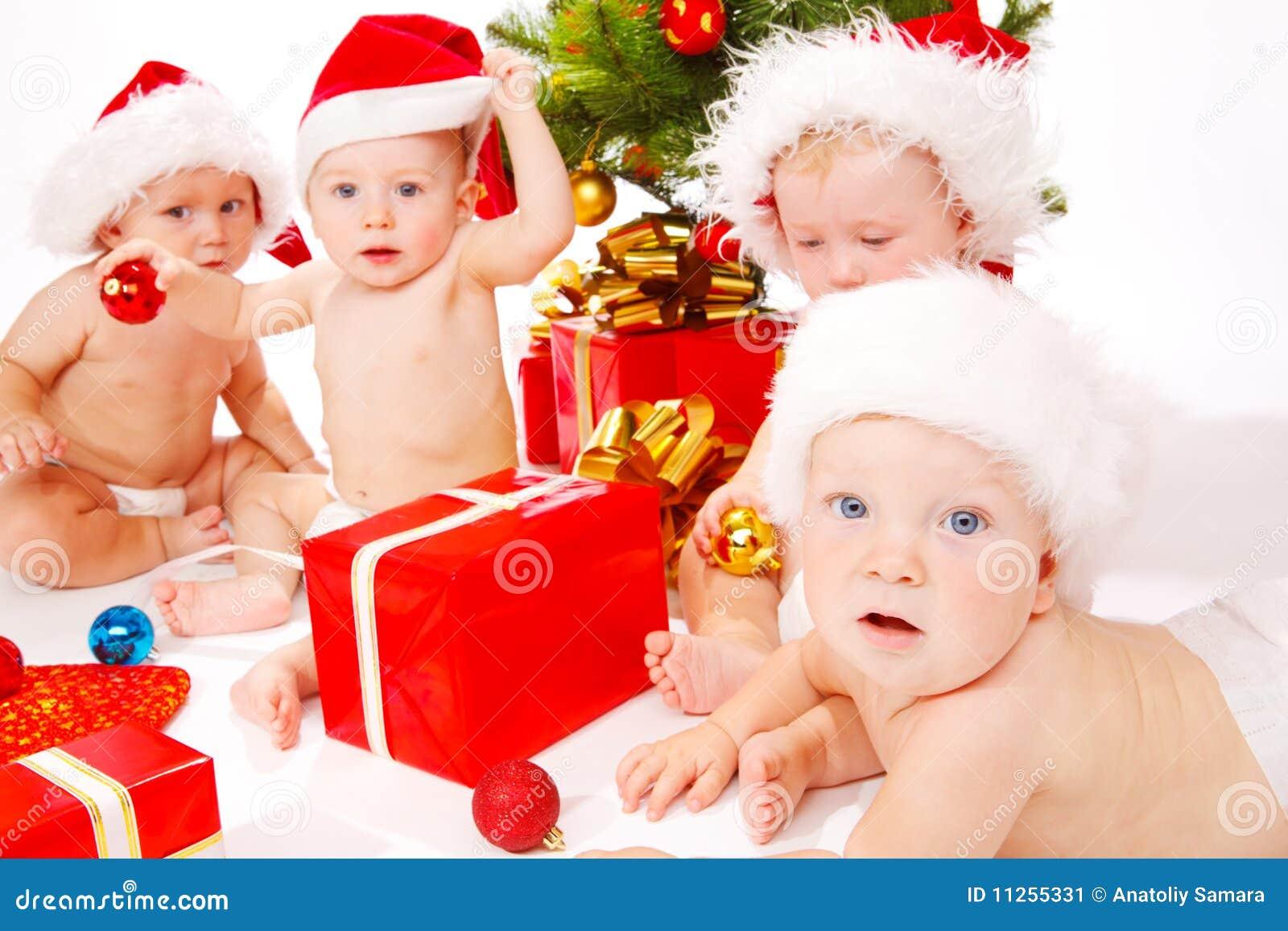Foto Di Natale Con Bambini.Foto Di Natale Con Bambini Frismarketingadvies