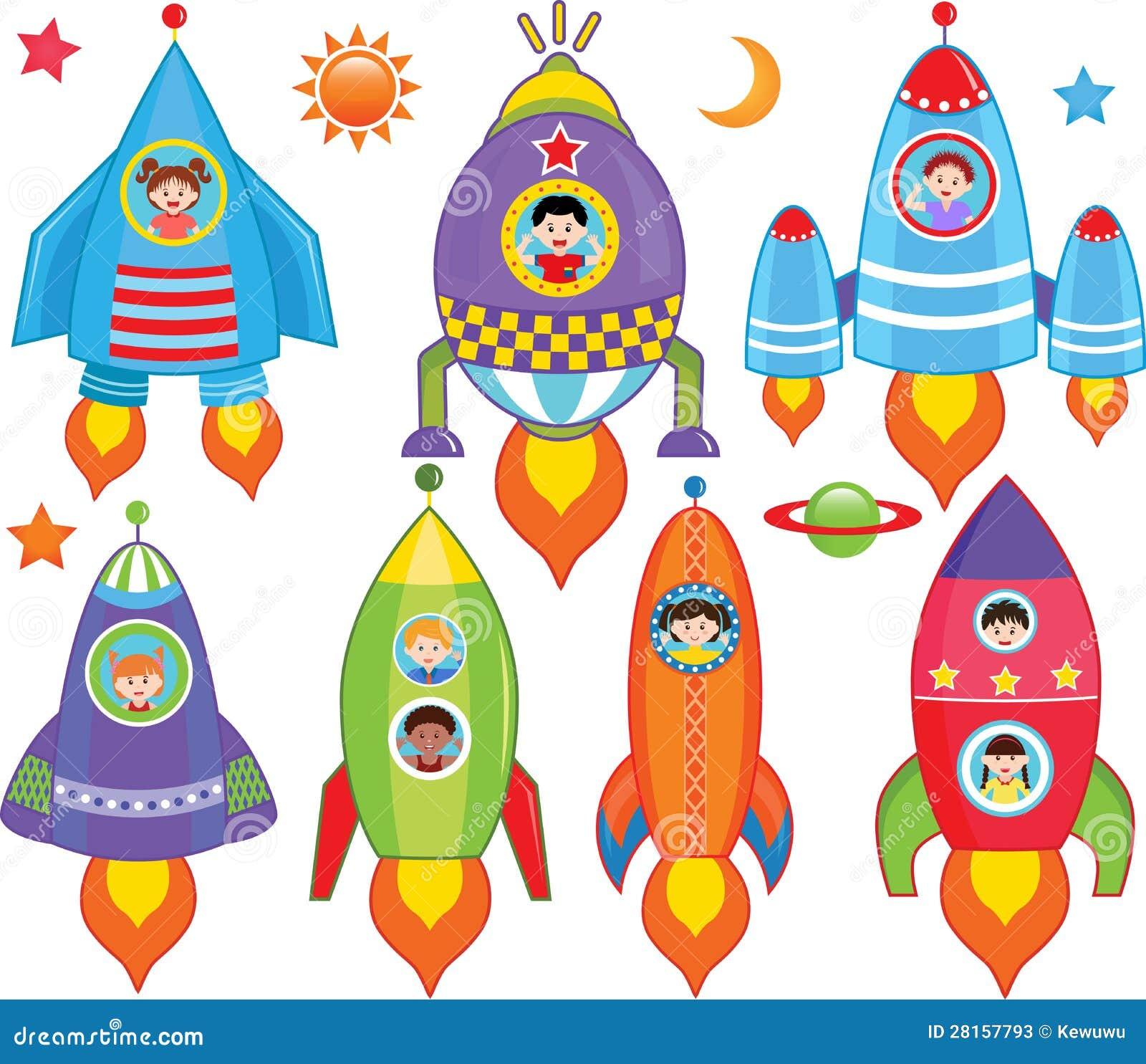 Buzz Lightyear Wall Stickers Bambini Dentro L Astronave Veicolo Spaziale Fotografie