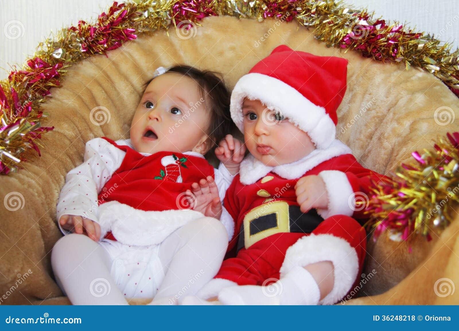 Immagini di bambini divertenti ry07 regardsdefemmes - Foto di bambini piccoli ...