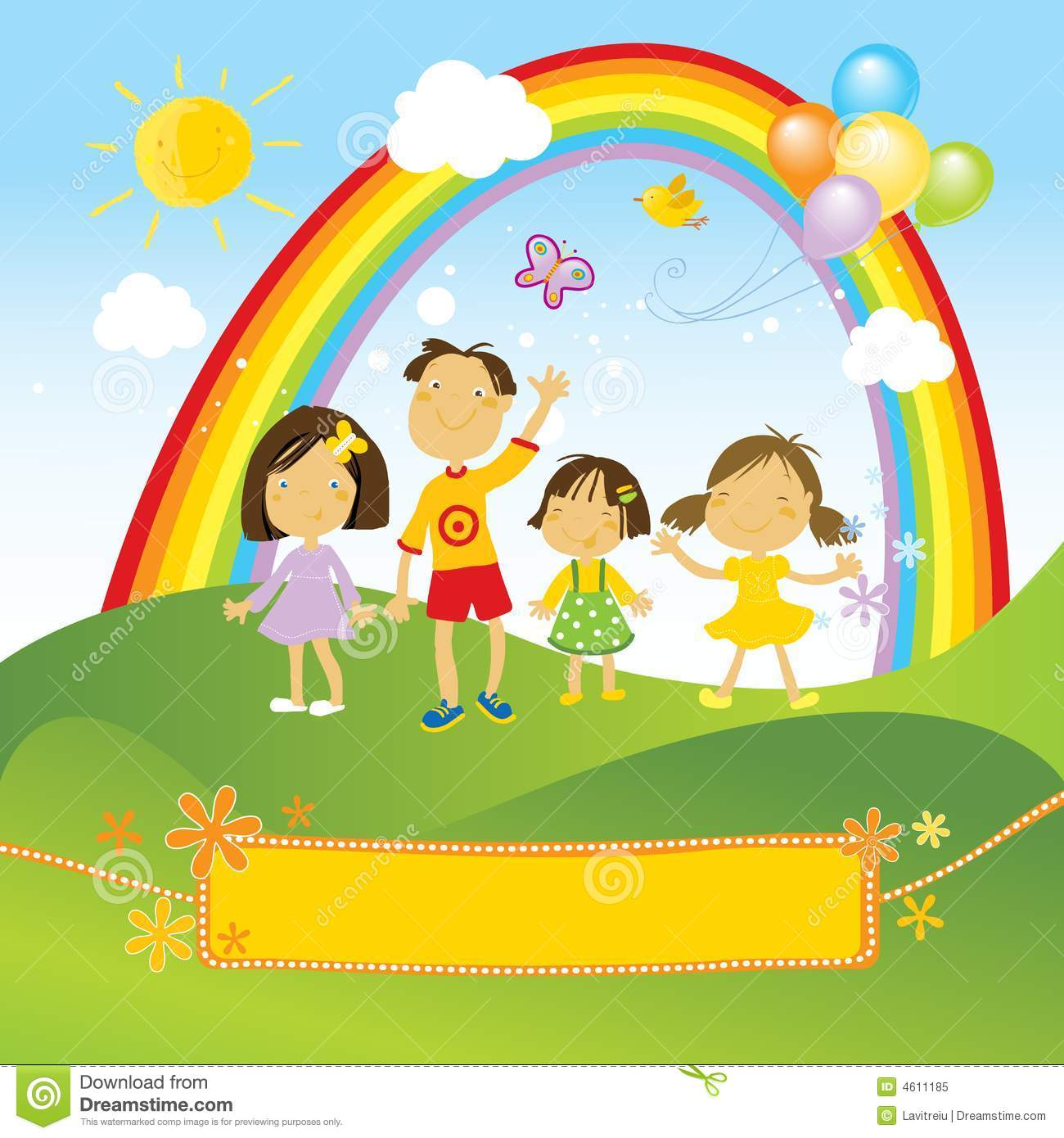 Image result for windy day day animation