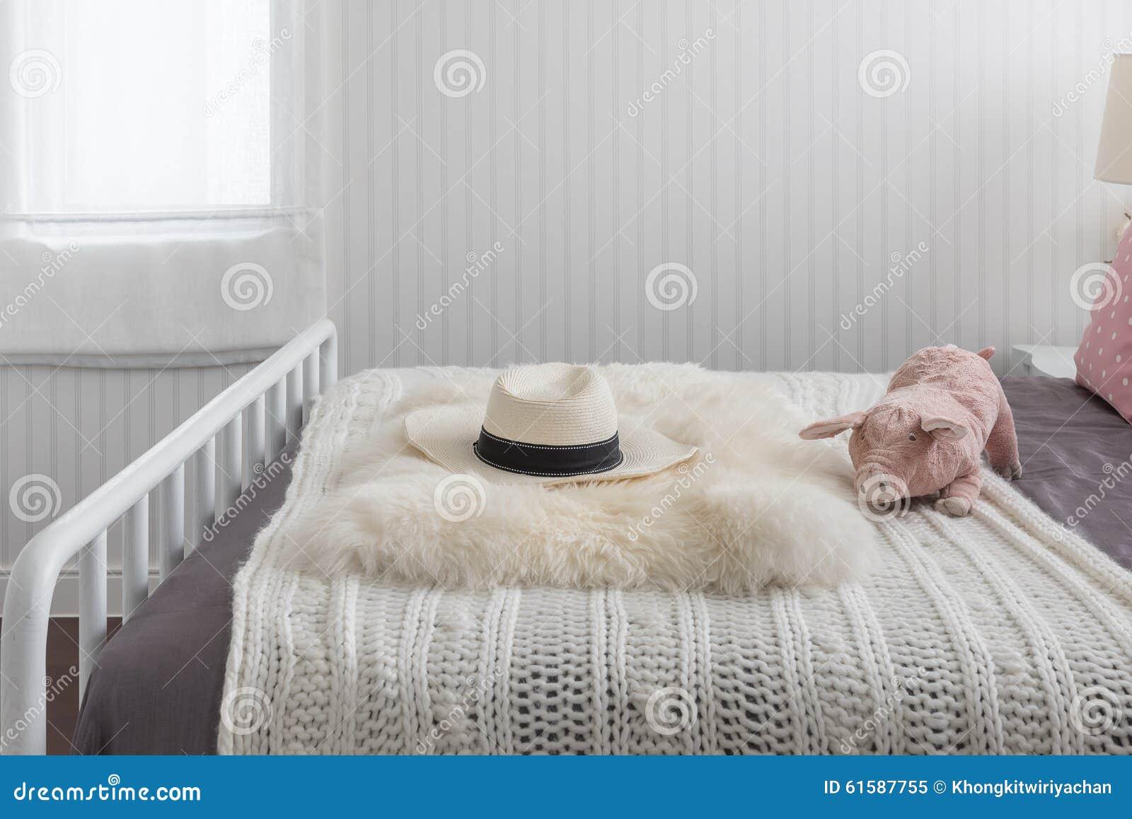 Letti singoli in legno grezzo : letti matrimoniali in legno grezzo ...