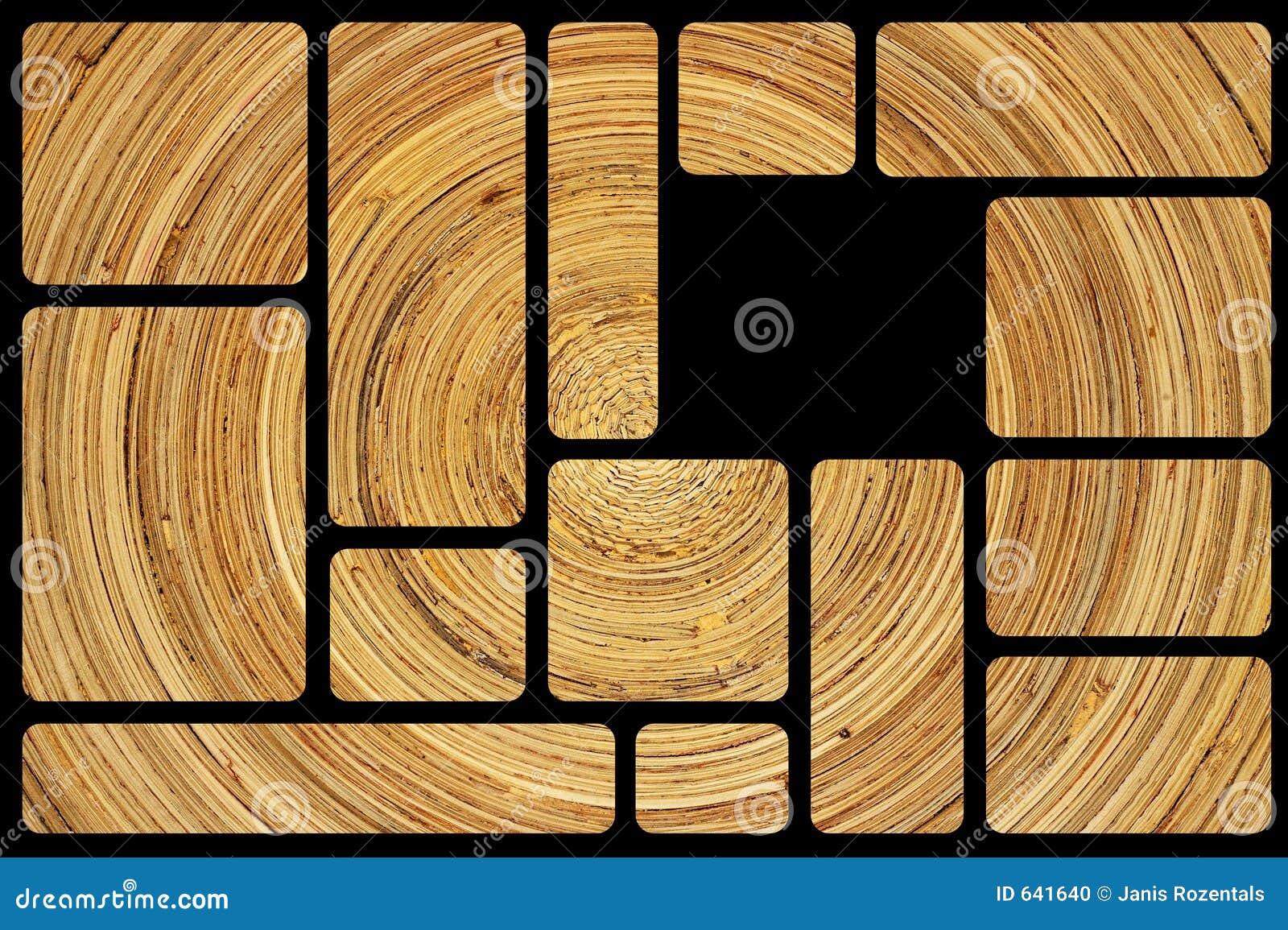 Download Bamboo текстура стоковое фото. изображение насчитывающей круг - 641640