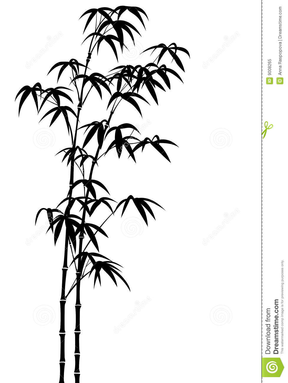silhouette bamboo stock illustrations 7 399 silhouette bamboo stock illustrations vectors clipart dreamstime dreamstime com