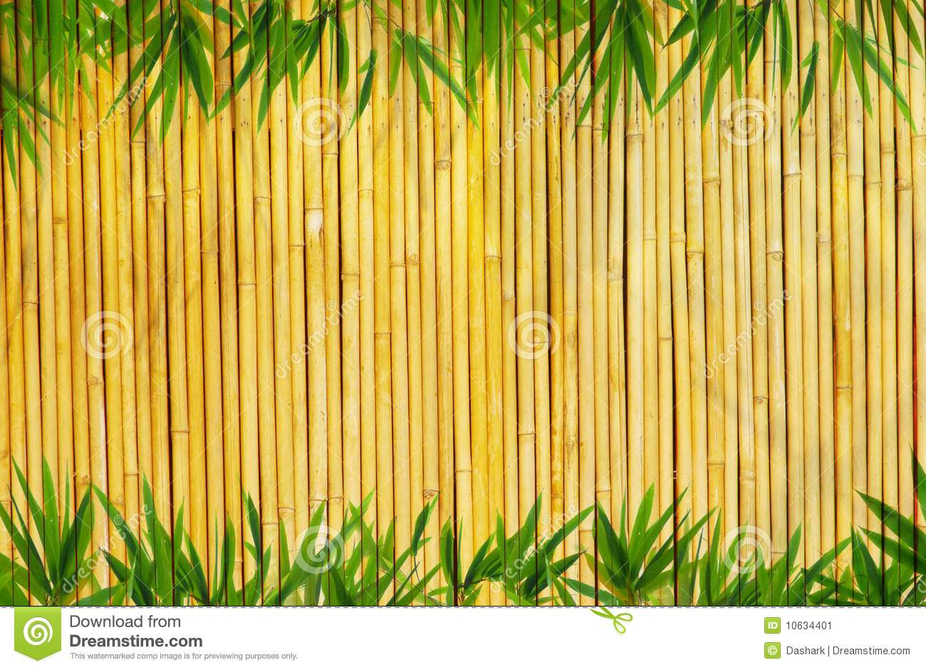 4493723 together with Watch together with Stock Image Bamboo Background Image10634401 likewise The Top 10 Cultural Things To Do And See In Tsim Sha Tsui likewise Bamboo Float Coffee Table. on bamboo bar