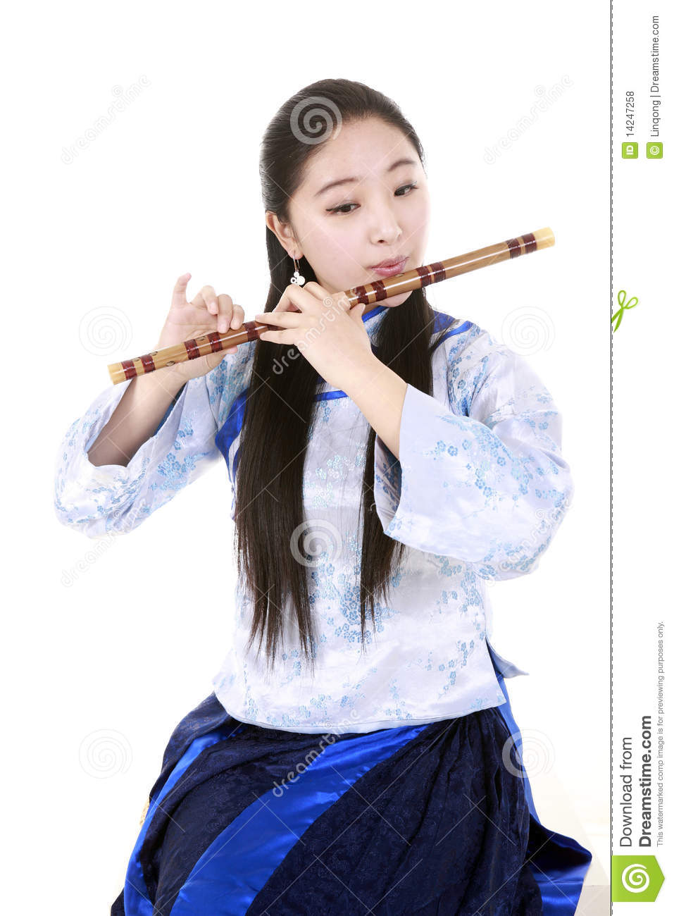 Chinese Bamboo Flute Music Sounds Of Nature Free Download