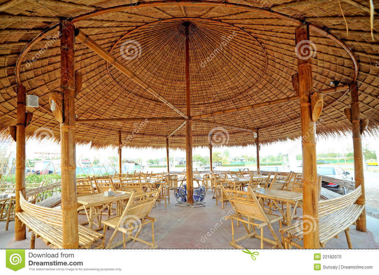 Sub further Cad Plantings In Elevation in addition Our Tents besides L Shaped Home Office Desks additionally . on bamboo outdoor furniture