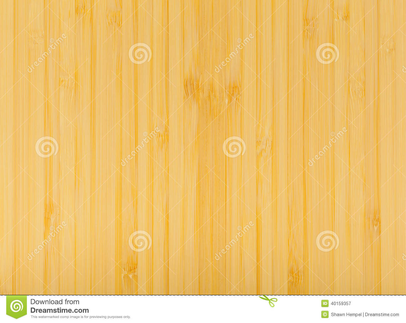 bamboo laminate flooring texture stock photo - Bamboo Laminate Flooring