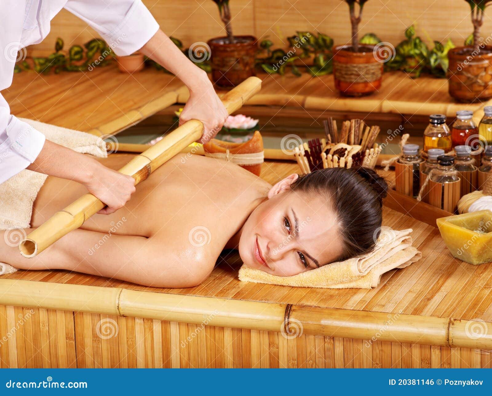Фото массажа в бане 24 фотография