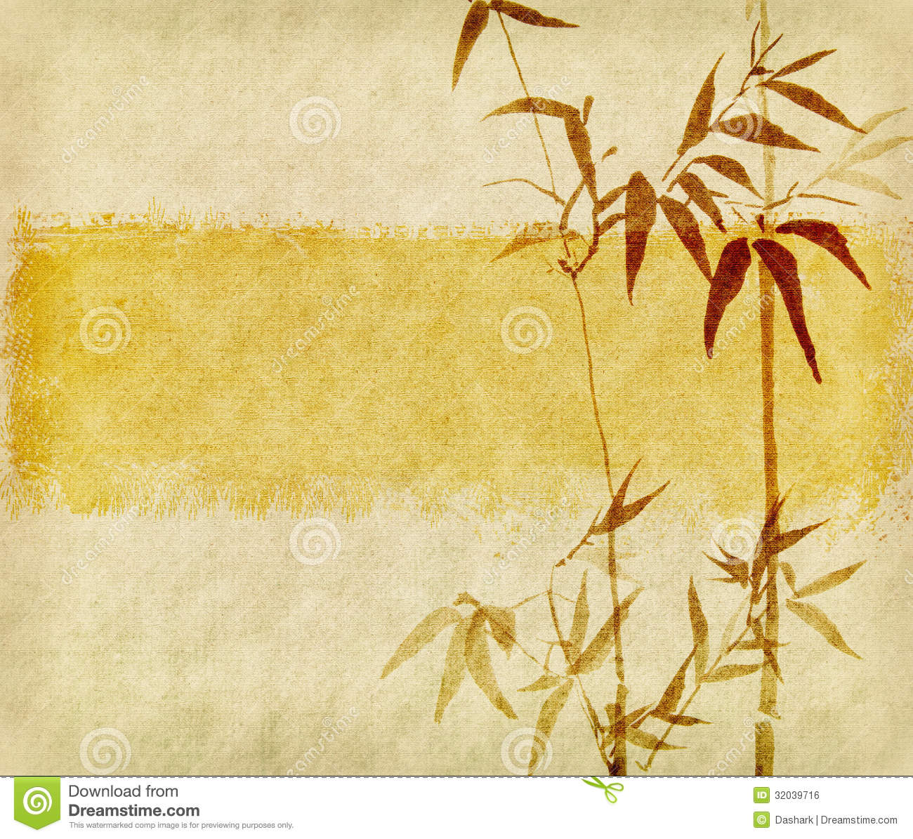 Image Result For Brown Ragged Old Paper Background Texture Download Free