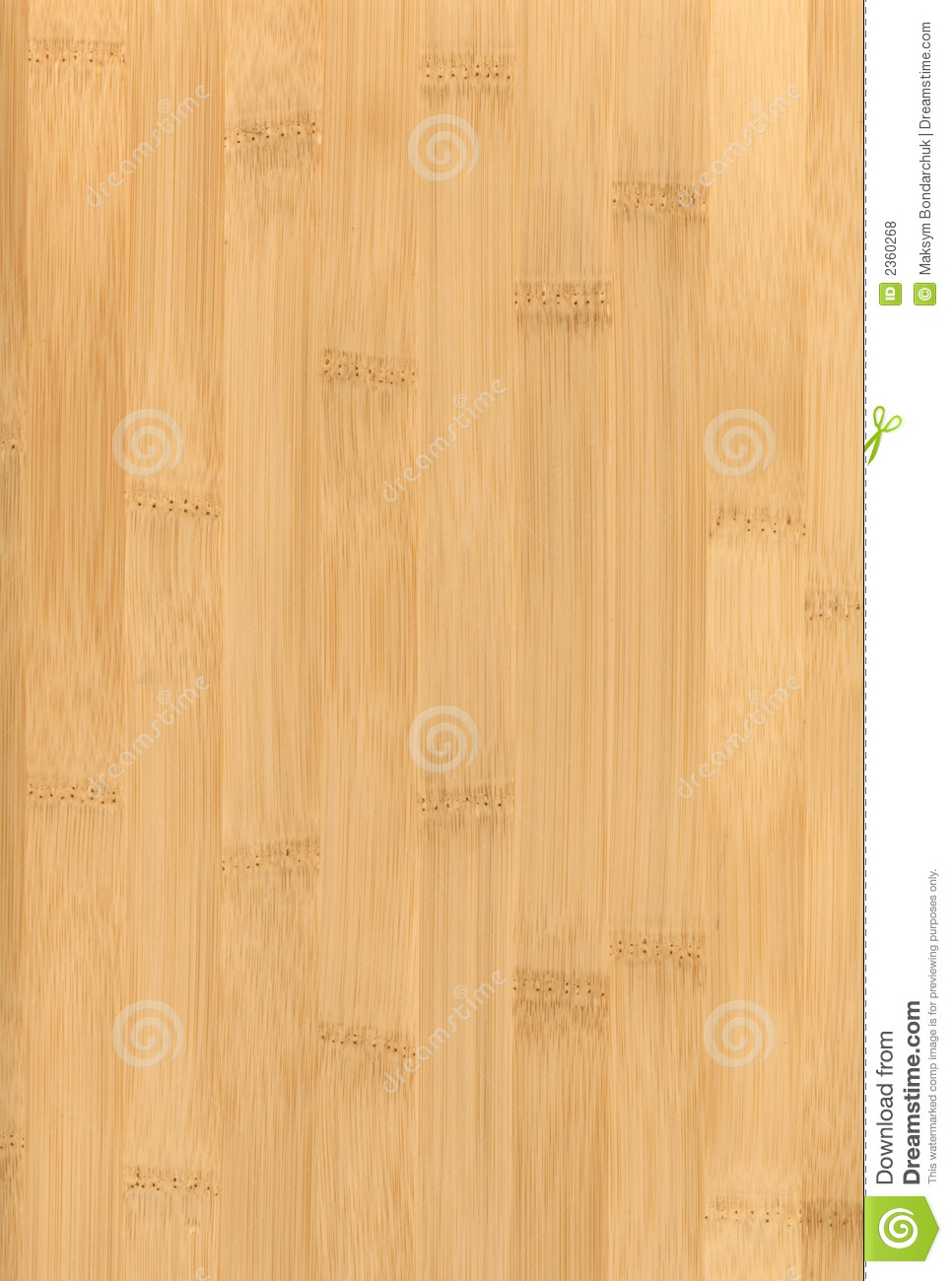 Bamboo Parquet Texture Royalty Free Stock Photos Image