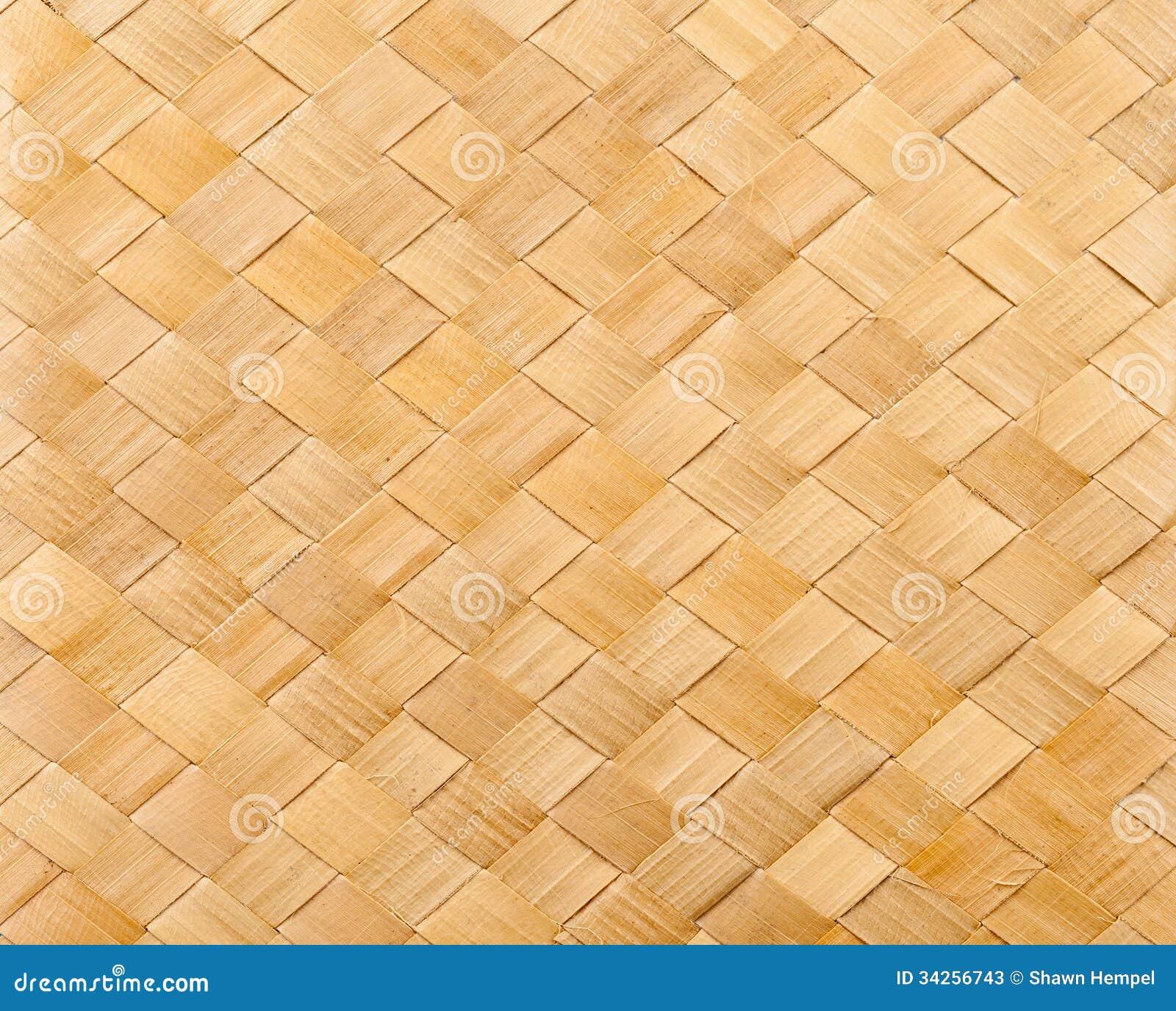 weave reed pattern - photo #43