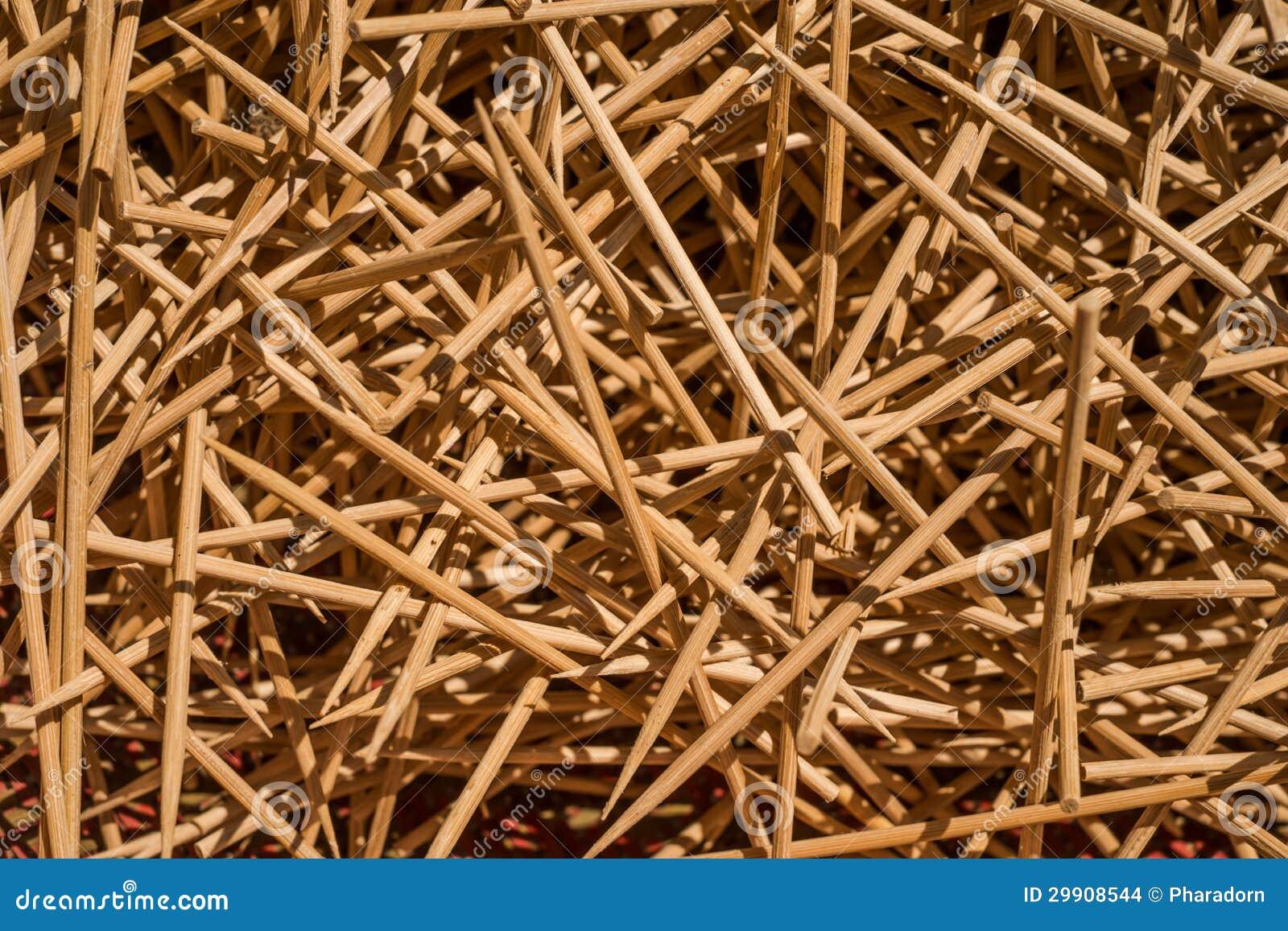 Bamboo Stcik People ~ Bamboo stick stock images image