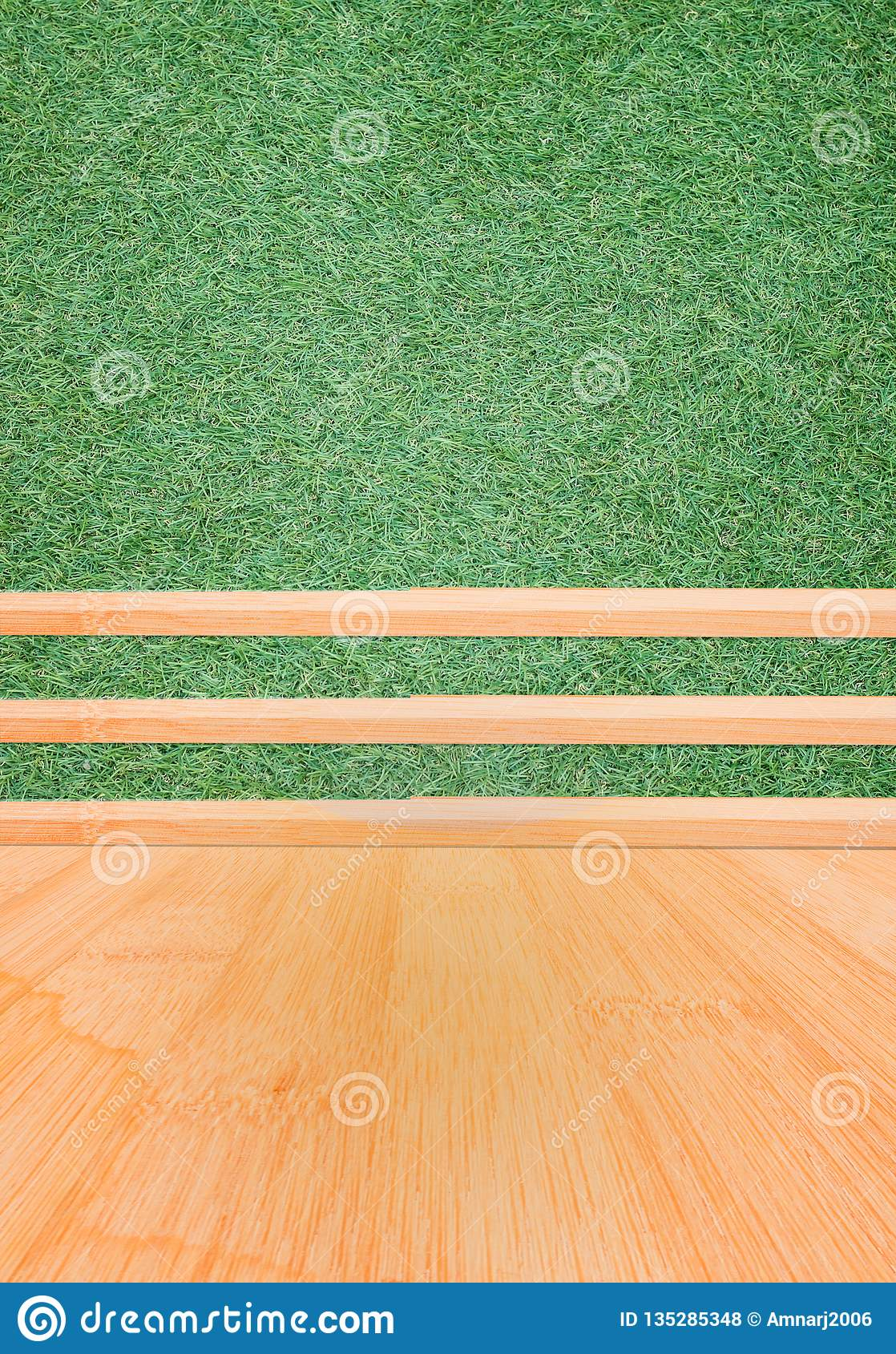 Bamboo texture background or backdrop