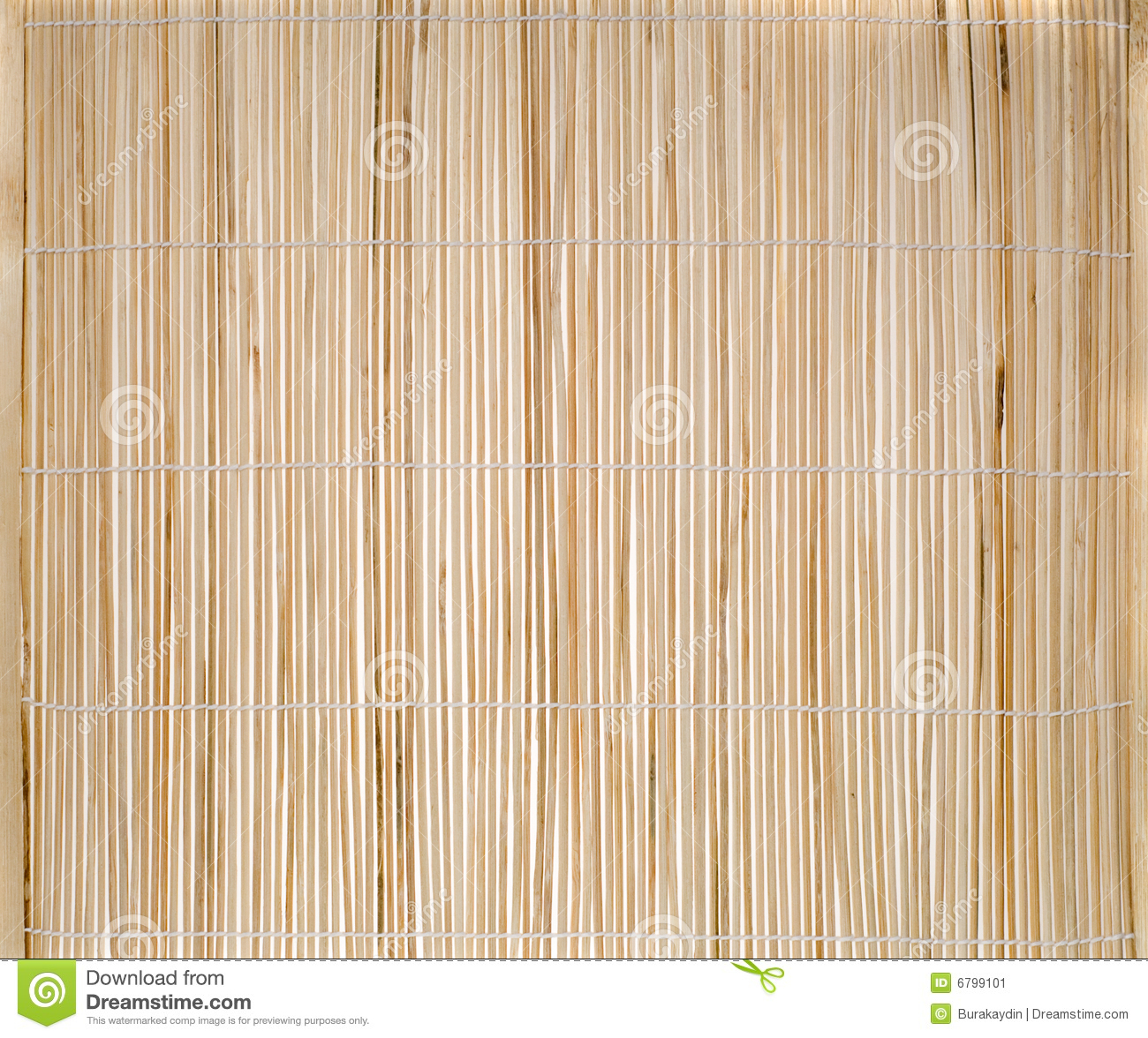 More similar stock images of ` Bamboo tile `