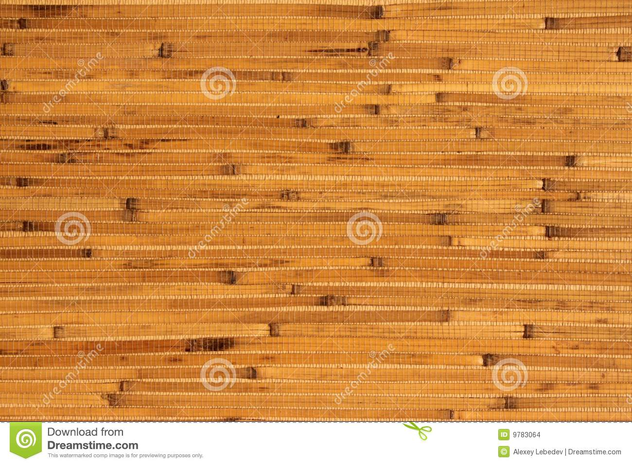 Bamboo Wallpaper Stock Images  Image 9783064