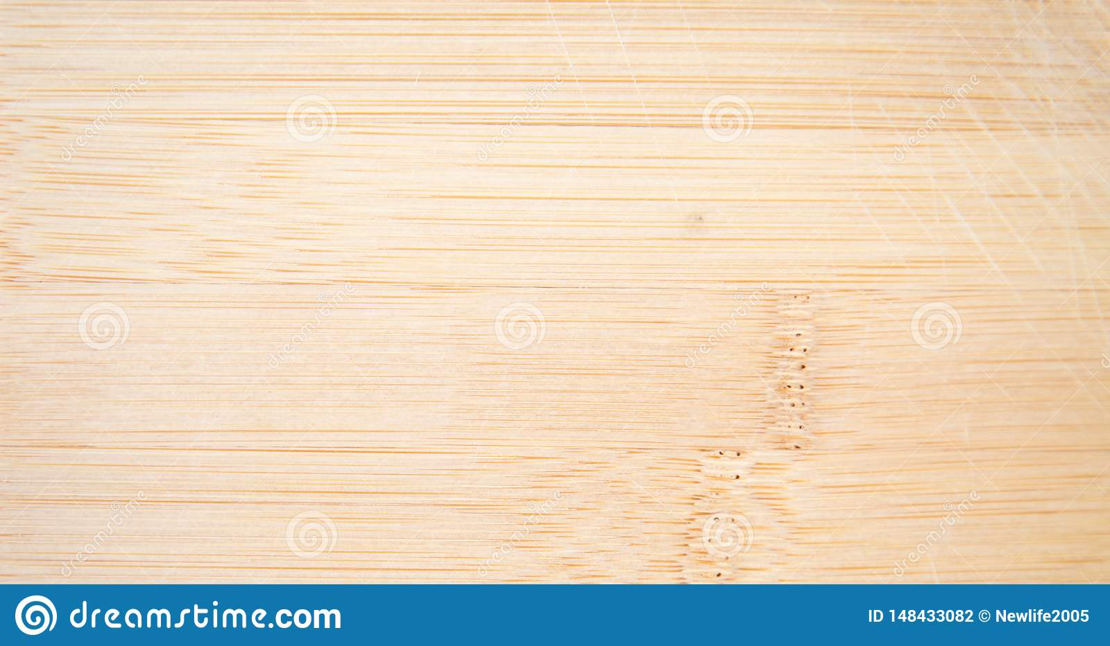 Bamboo wood background. Texture backgrounds for Wallpaper graphics design