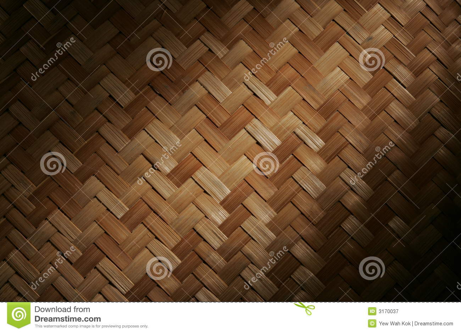 Bambu förtjänar