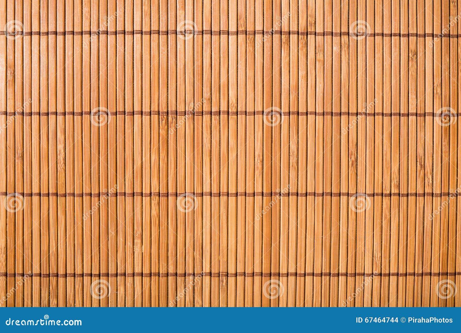 Bambu Mat Texture
