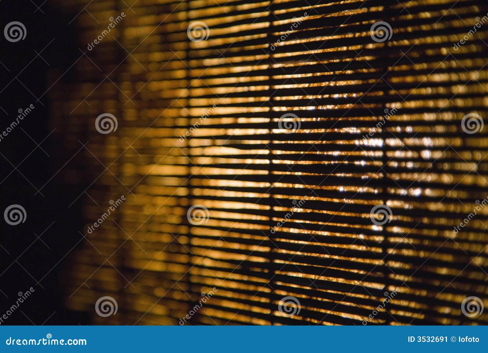 Bambukupor