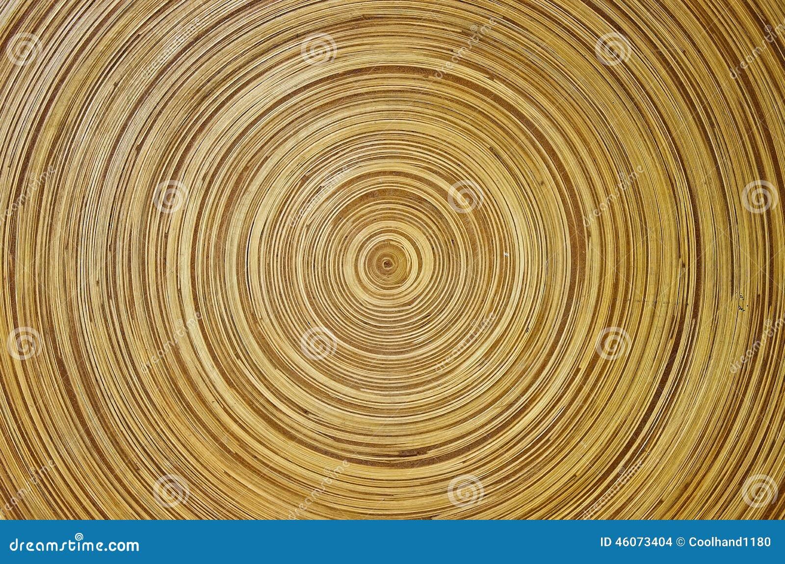 bambusplatte stockfoto. bild von asien, japanisch, struktur - 46073404