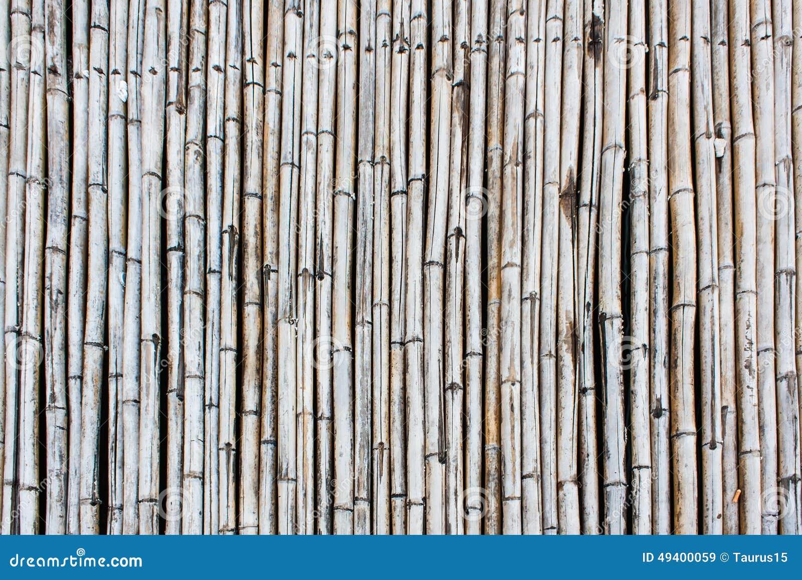 Download Bambusstamm-Oberfläche Und Beschaffenheit Stockbild - Bild von antike, tischler: 49400059