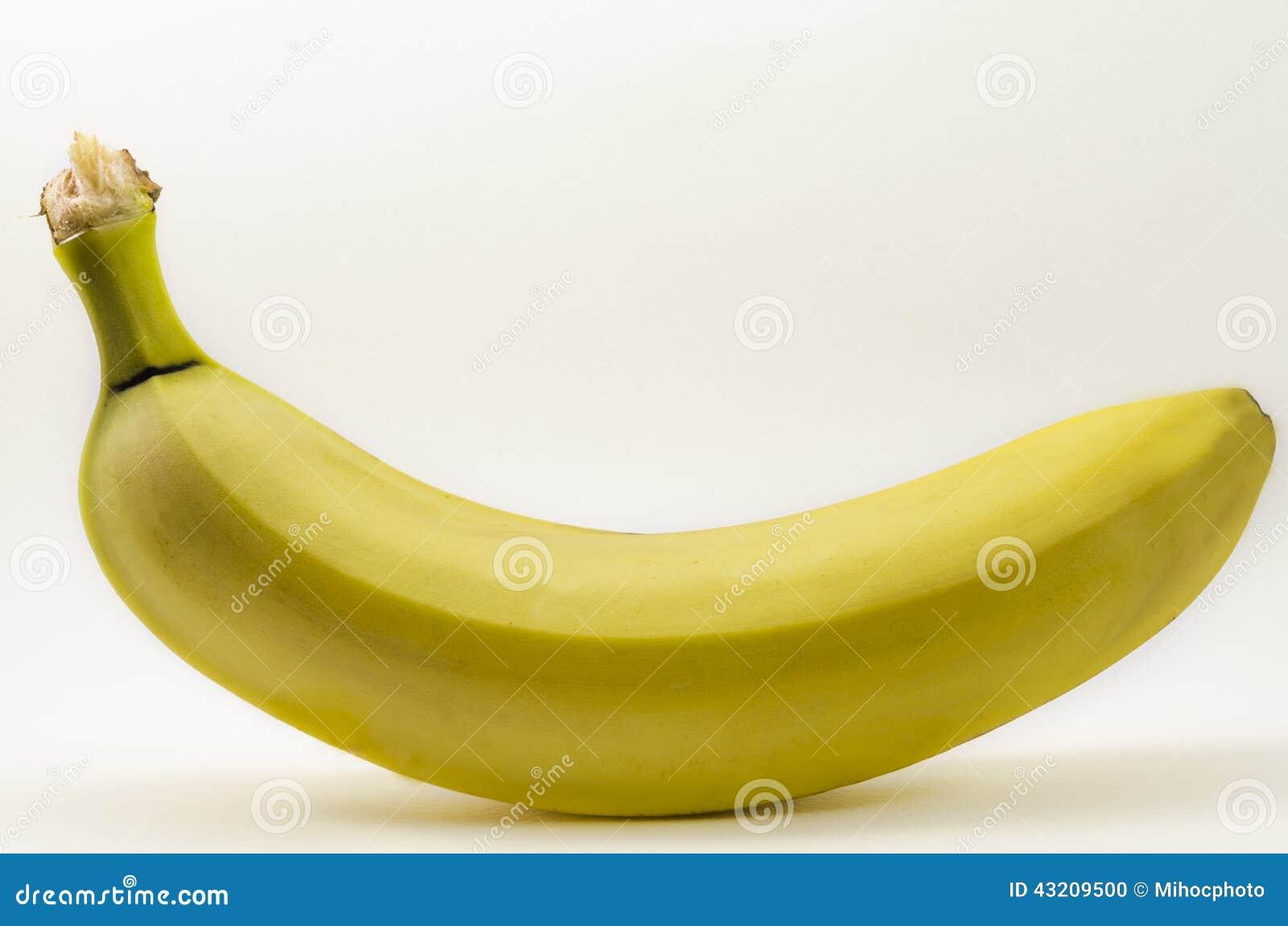 Download Banan arkivfoto. Bild av djungel, skörd, peel, banta - 43209500