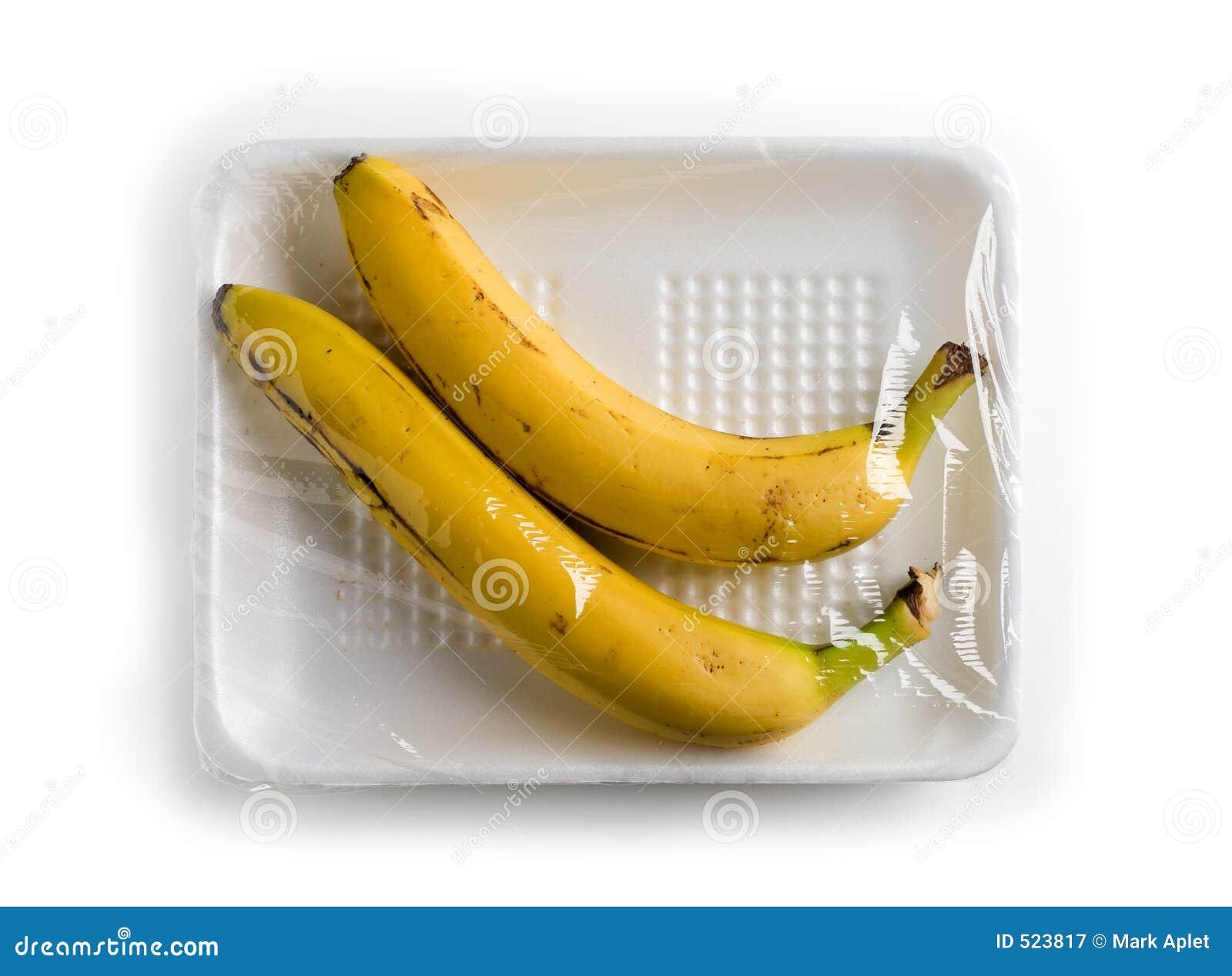 Banan s