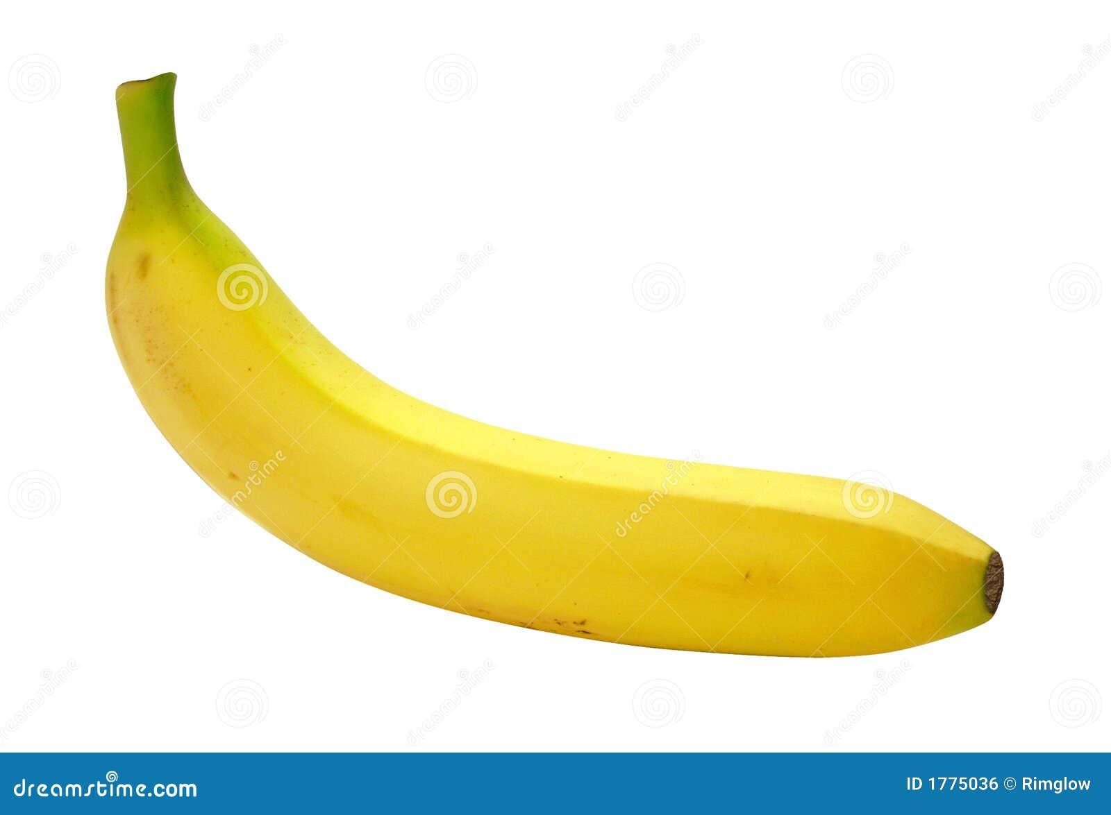 [Image: banana-1775036.jpg]